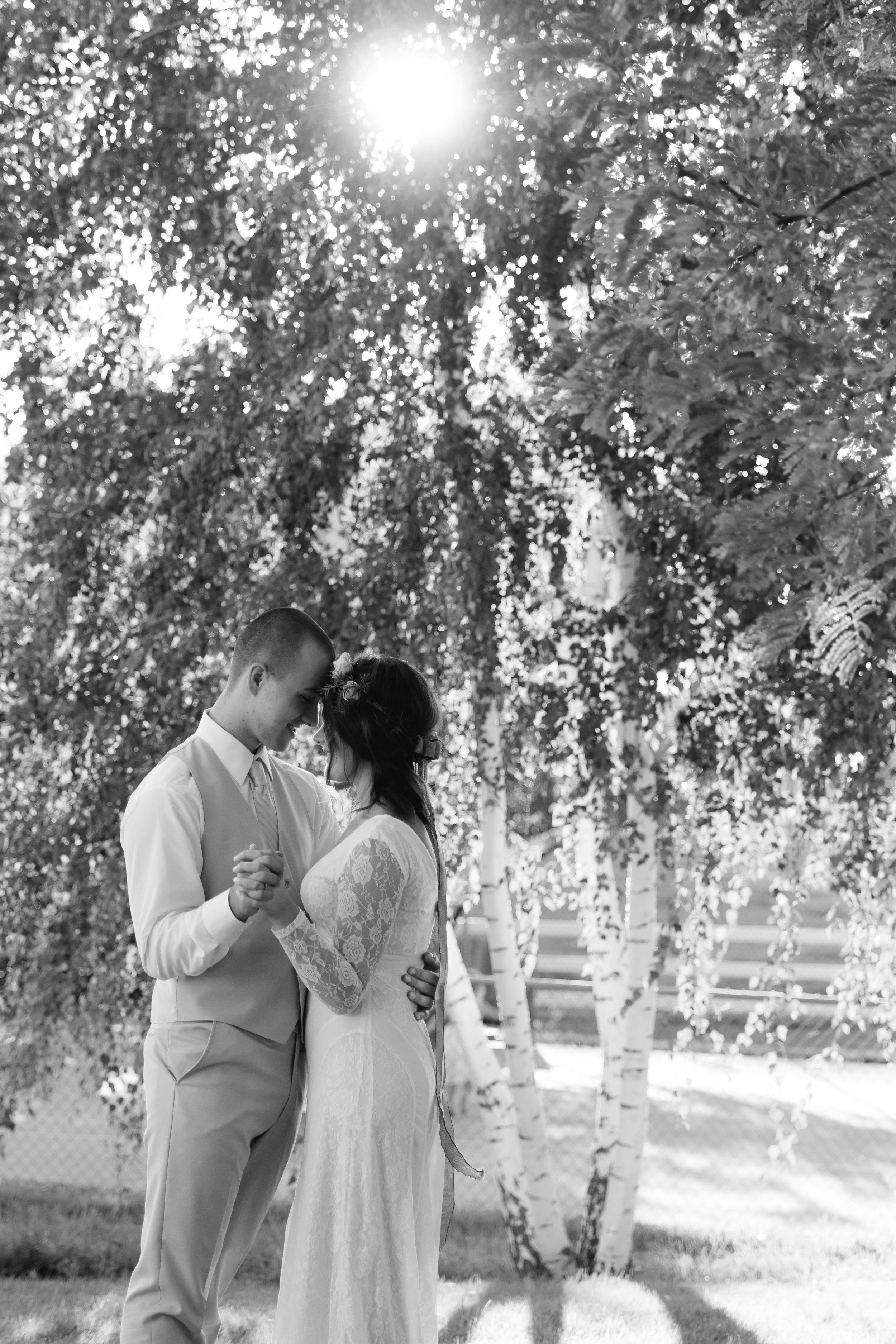 Boise Idaho Wedding Photography -277.jpg