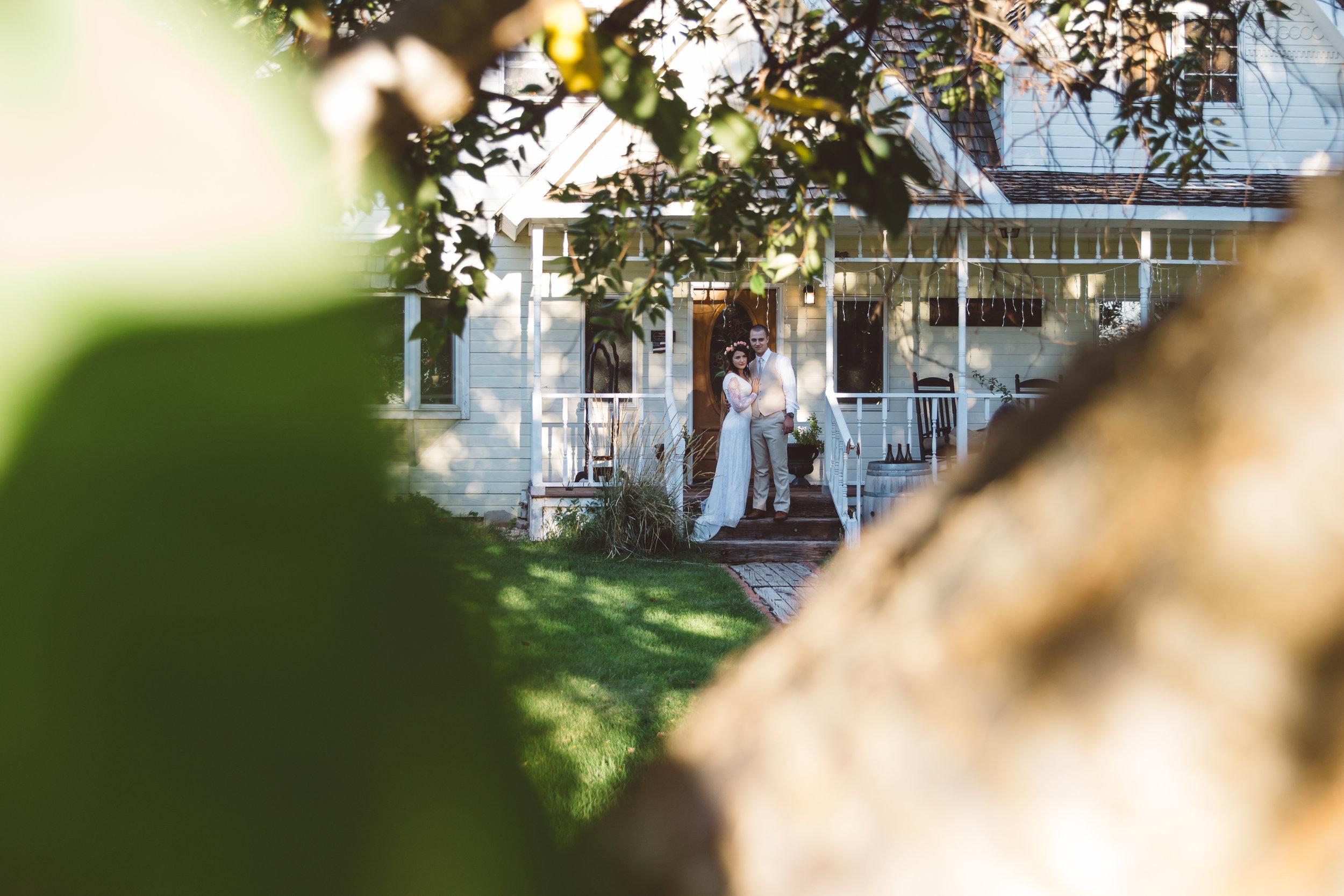 Boise Idaho Wedding Photography -281.jpg