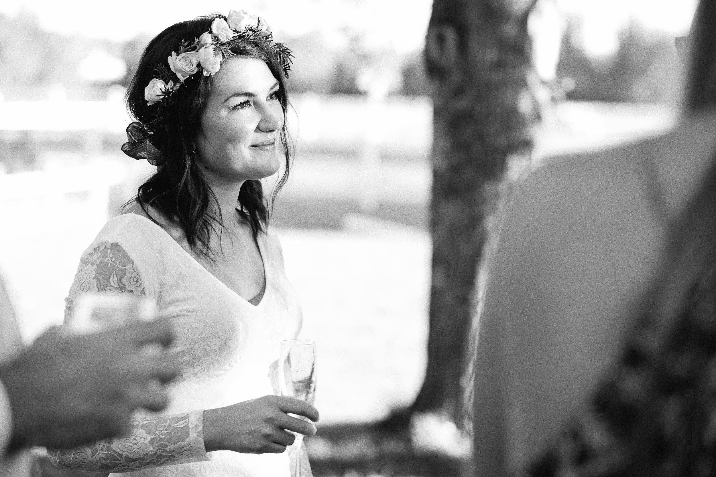 Boise Idaho Wedding Photographer -175.jpg