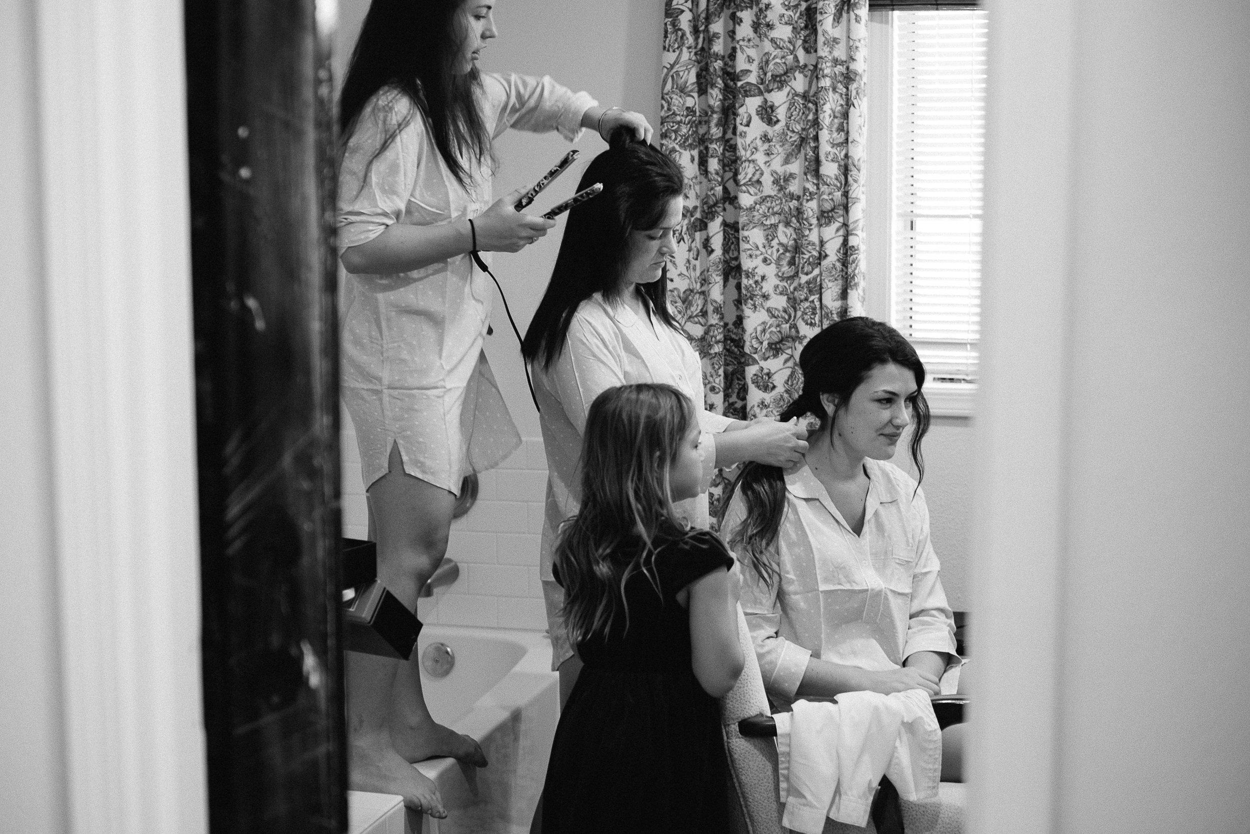 Boise Idaho Wedding Photographer-21.jpg