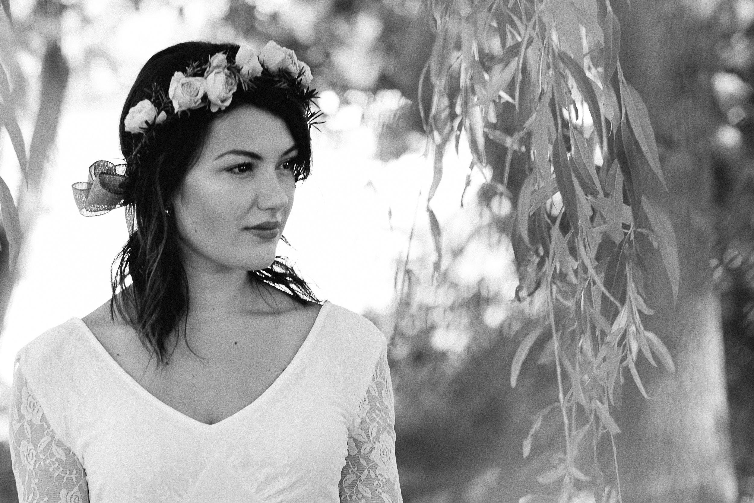 Boise Idaho Wedding Photographer-130.jpg