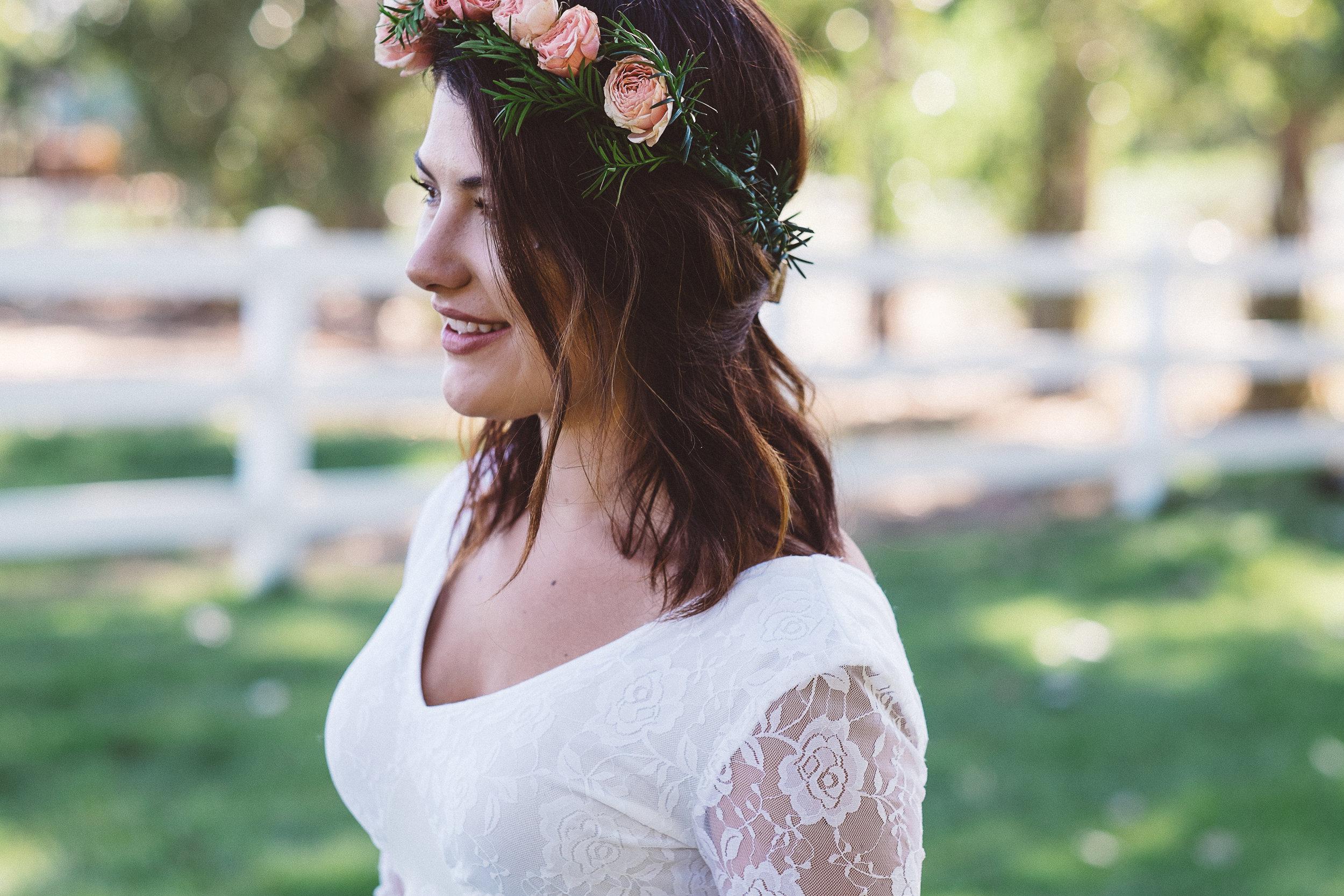Boise Idaho Wedding Photographer-147.jpg