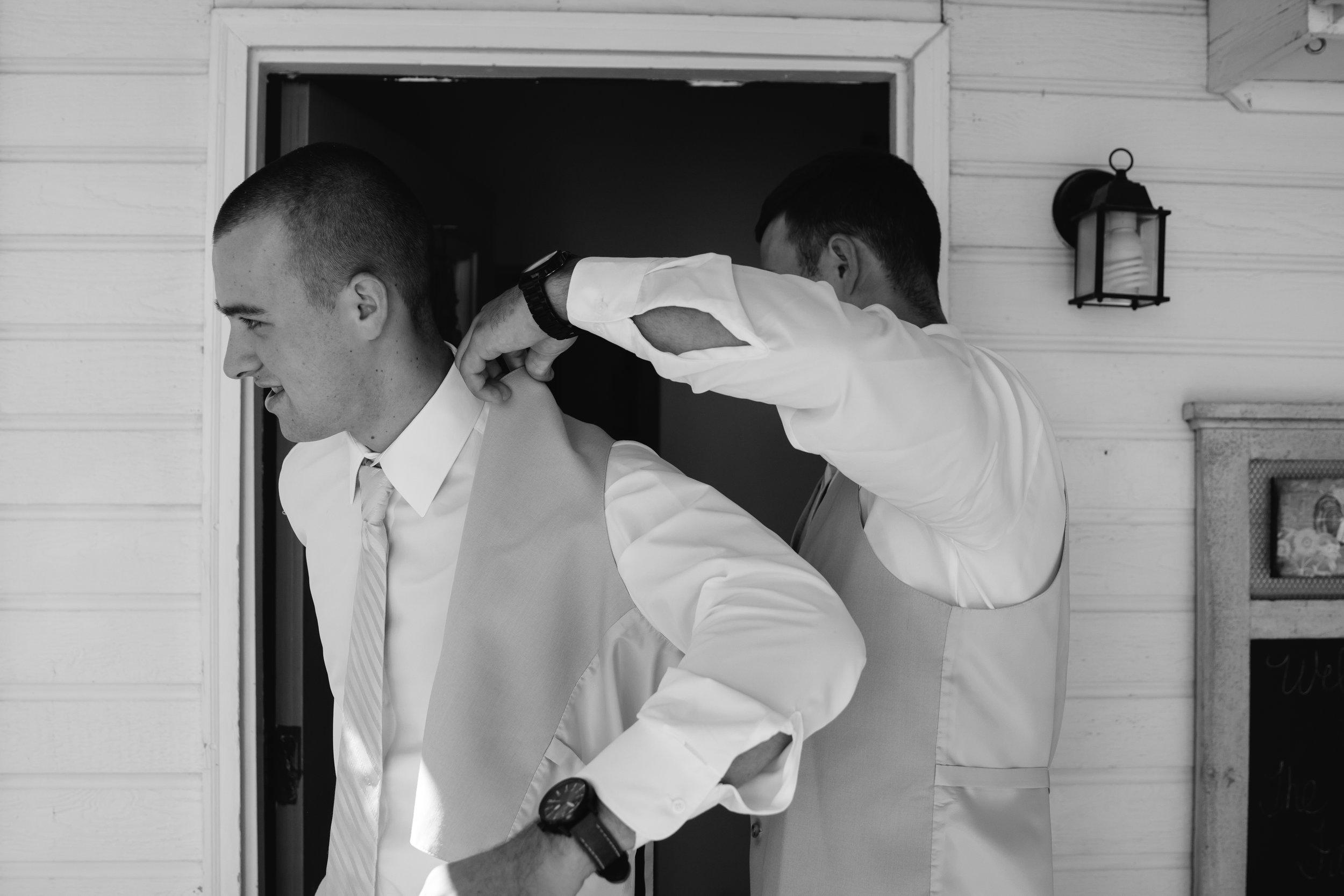Boise Idaho Wedding Photographer -45.jpg