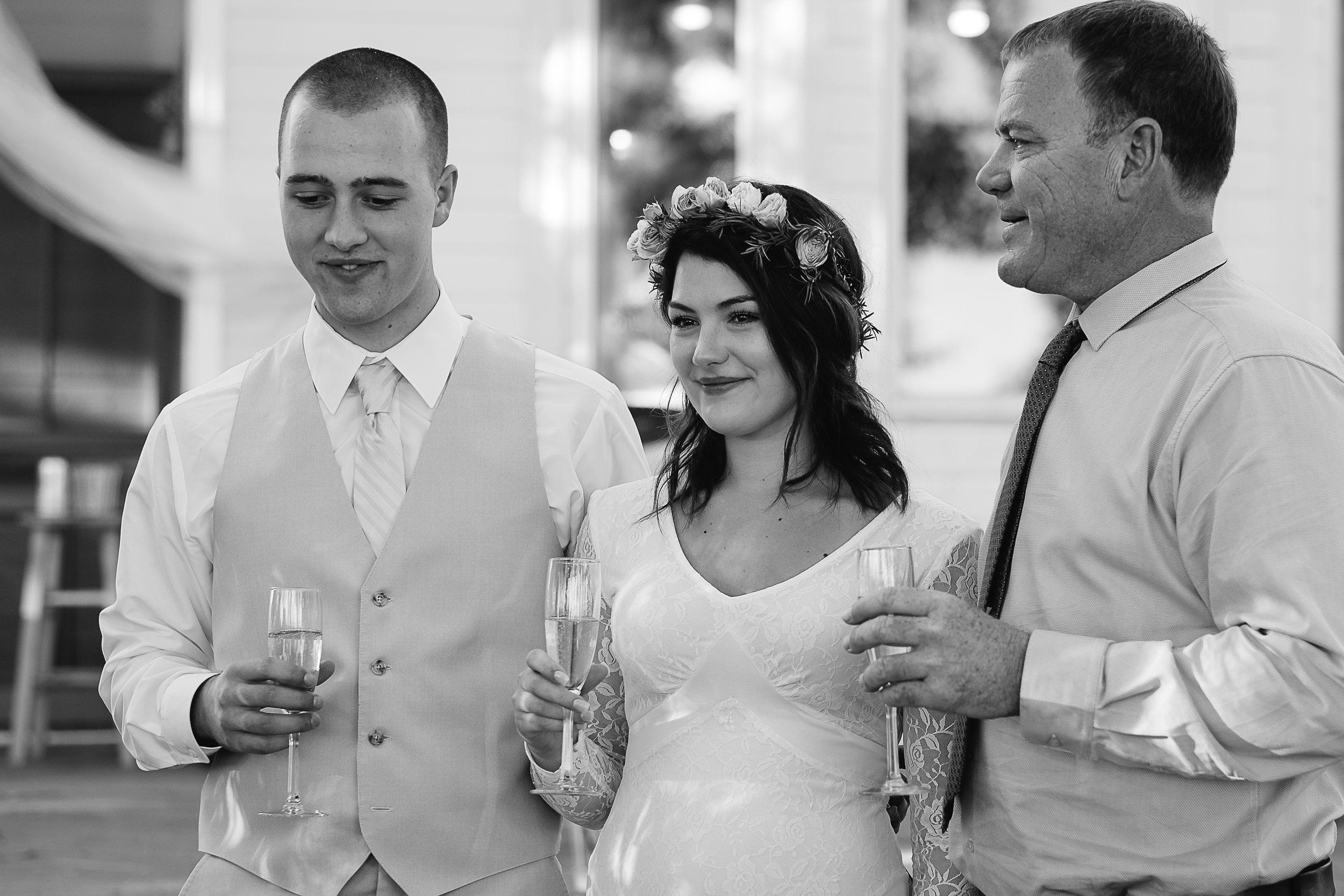 Boise Idaho Wedding Photographer -168.jpg