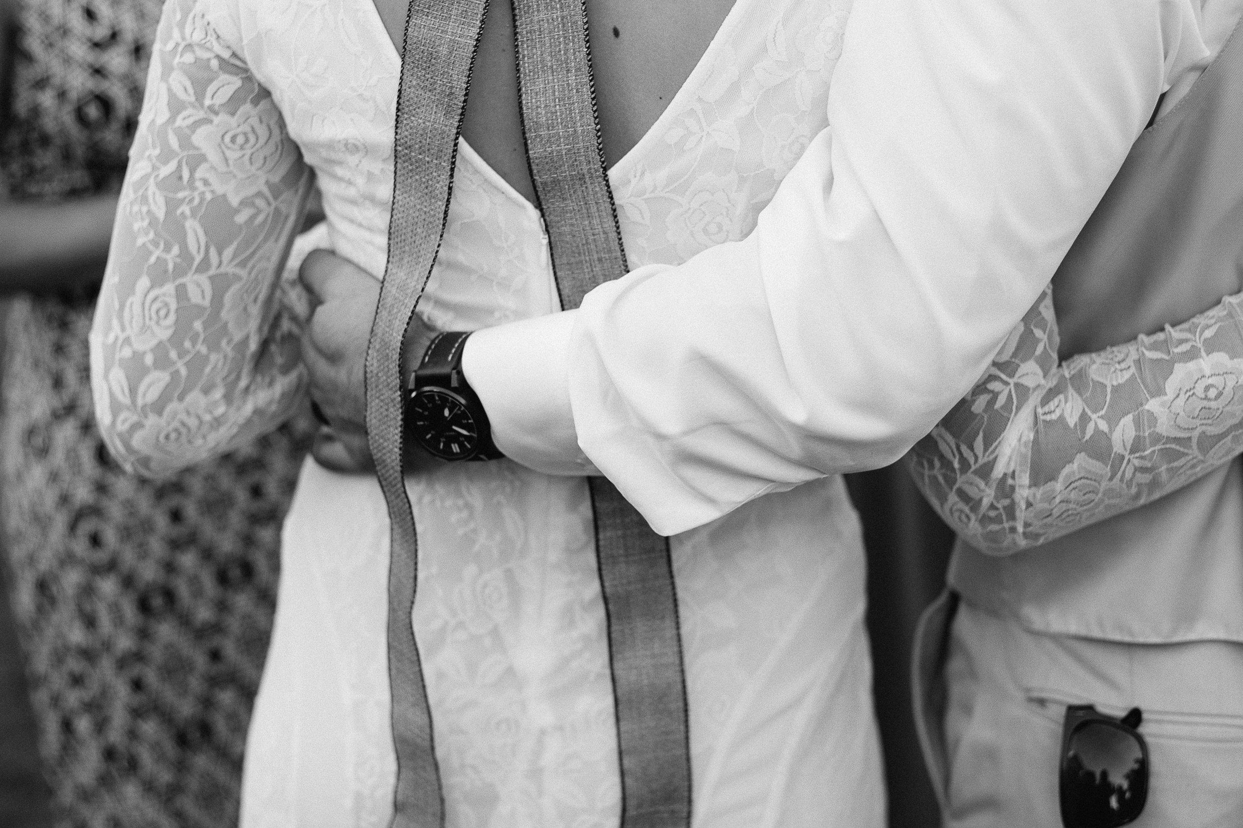 Boise Idaho Wedding Photographer -173.jpg