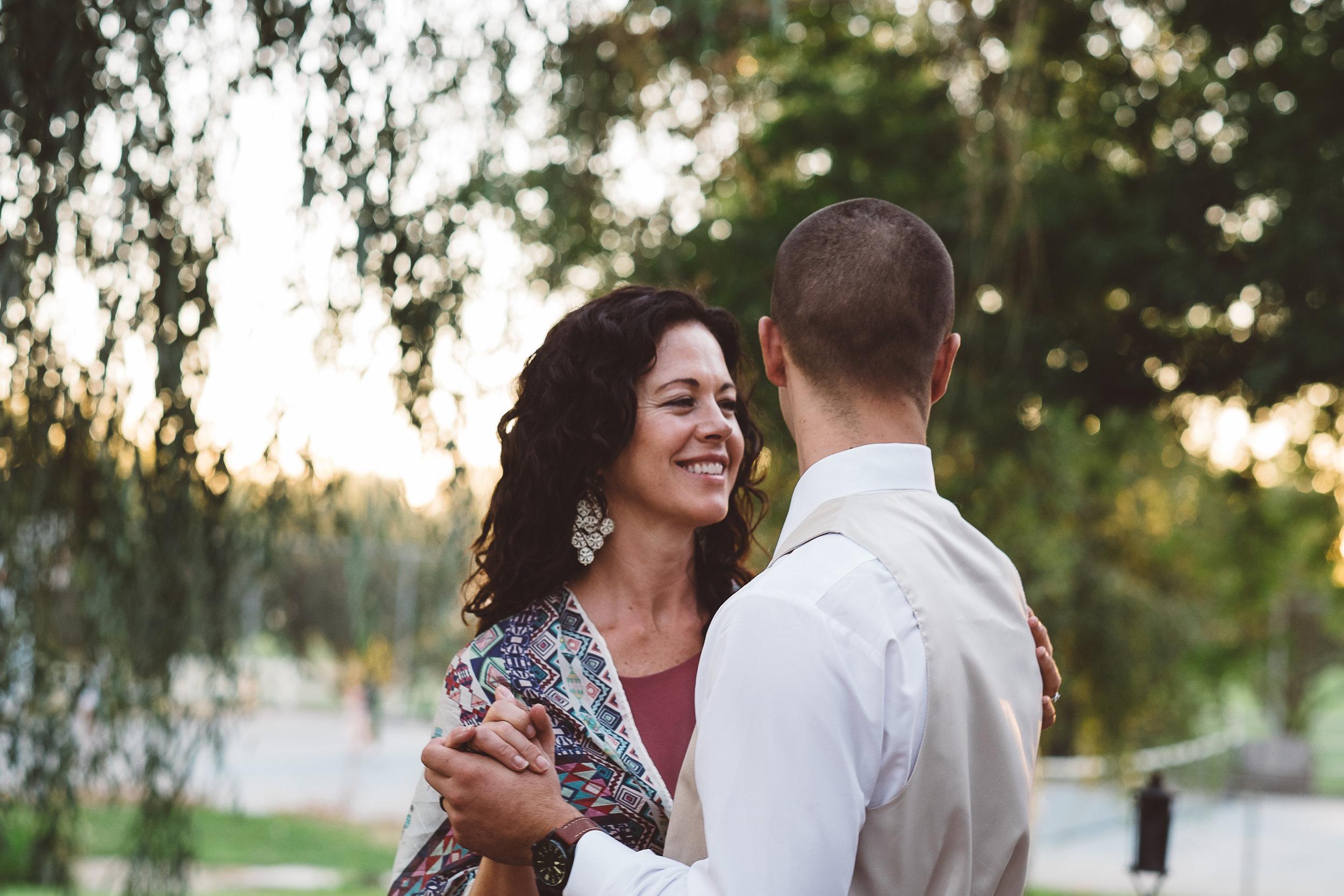 Boise Idaho Wedding Photographer -194.jpg