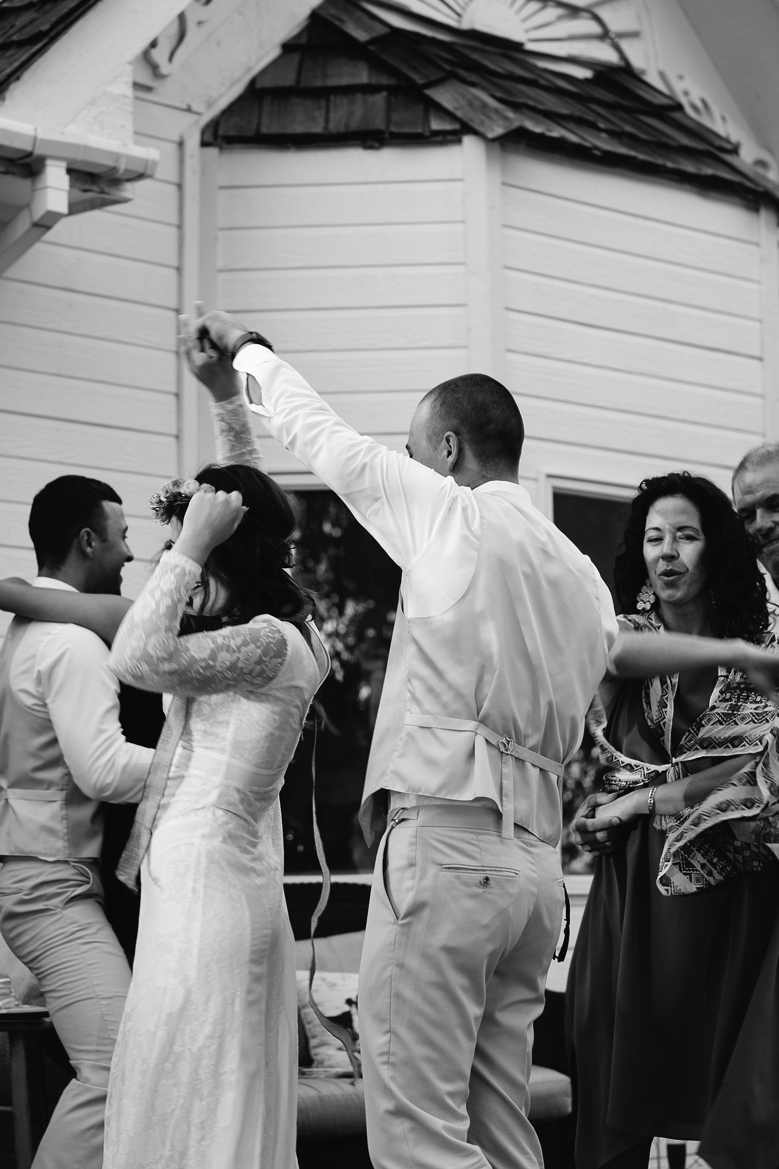Boise Idaho Wedding Photographer -203.jpg