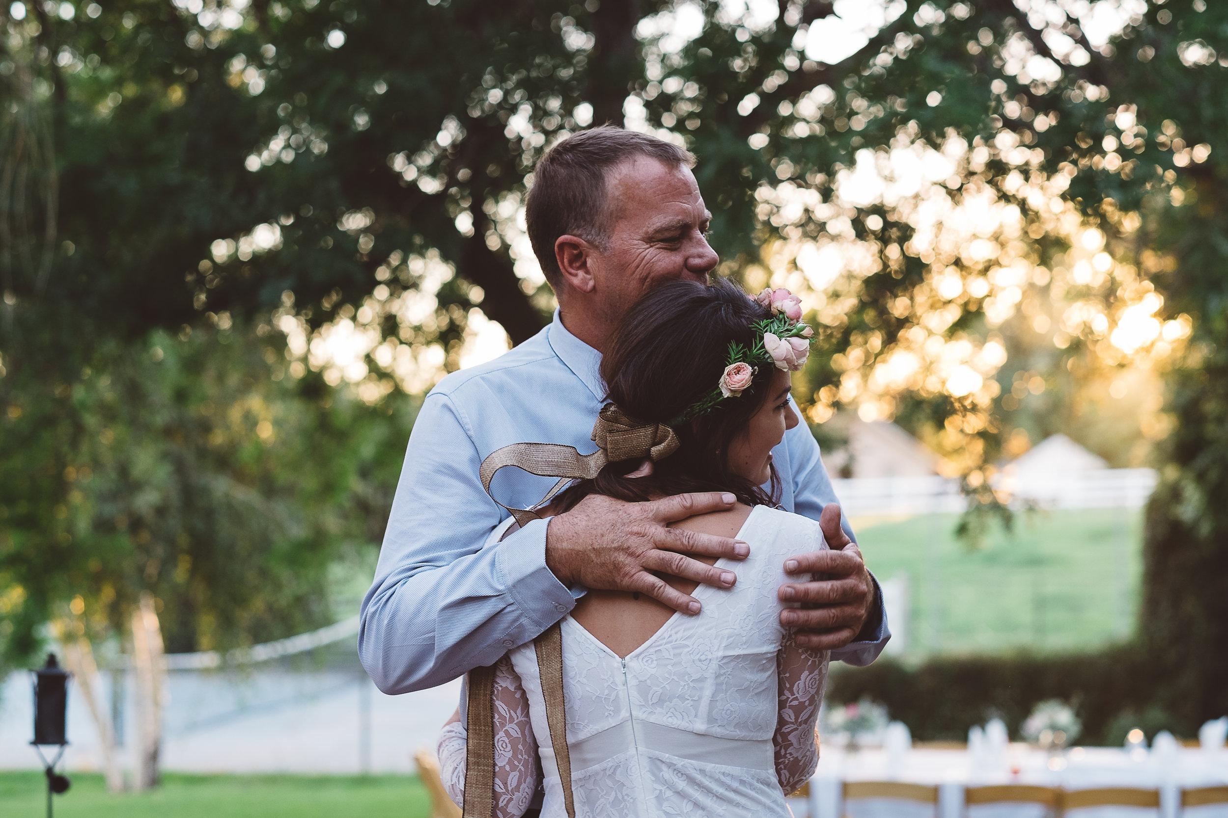 Boise Idaho Wedding Photographer -195.jpg