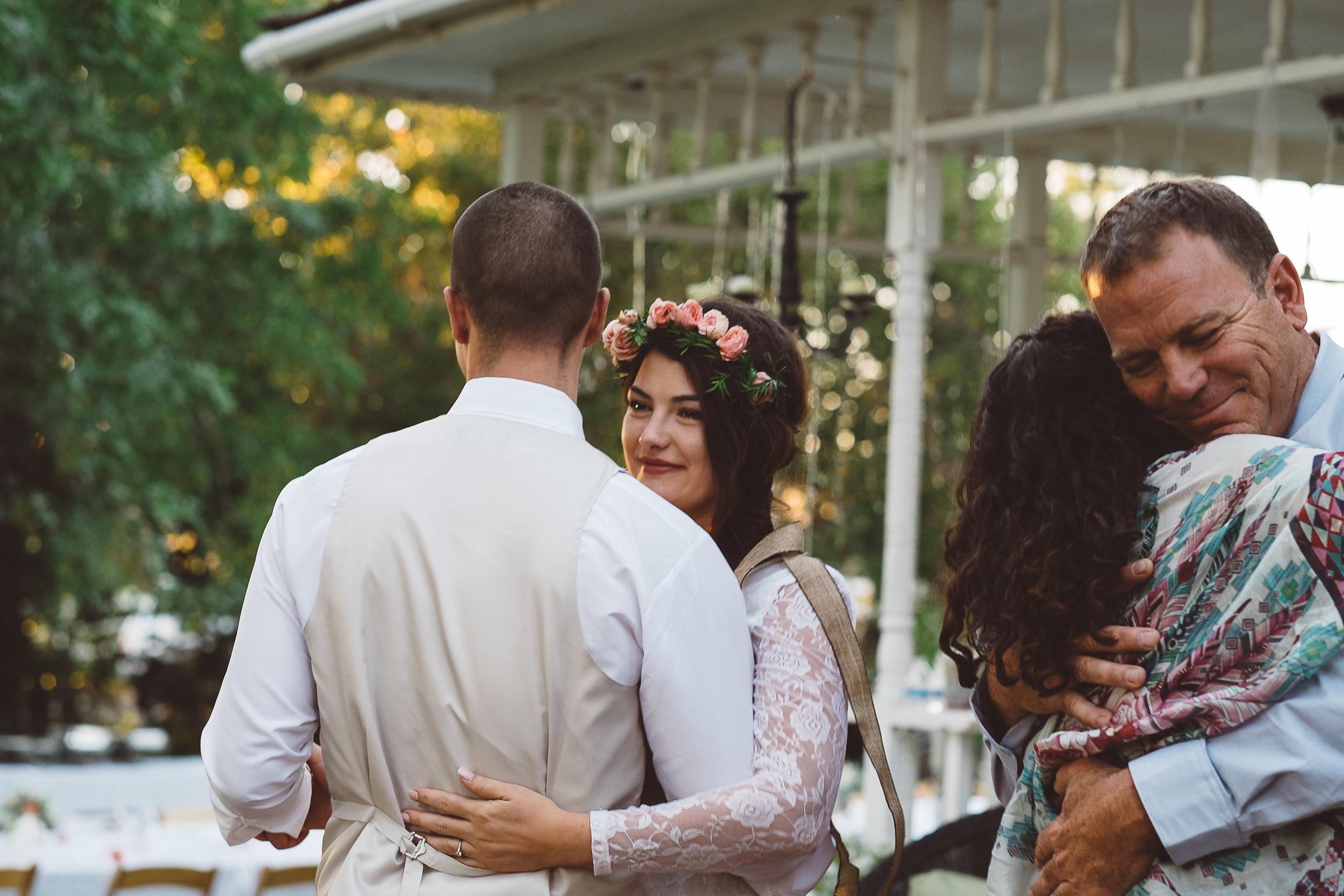 Boise Idaho Wedding Photographer -197.jpg