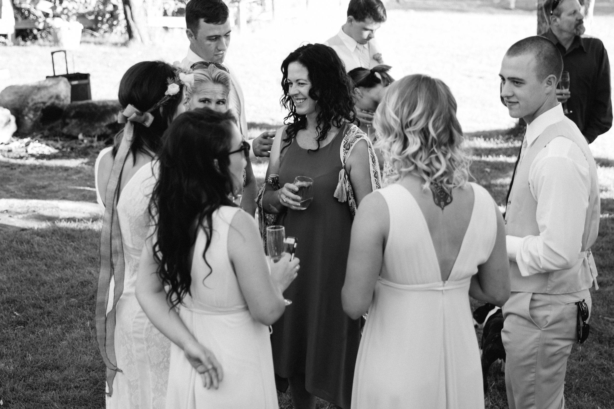 Boise Idaho Wedding Photography -258.jpg