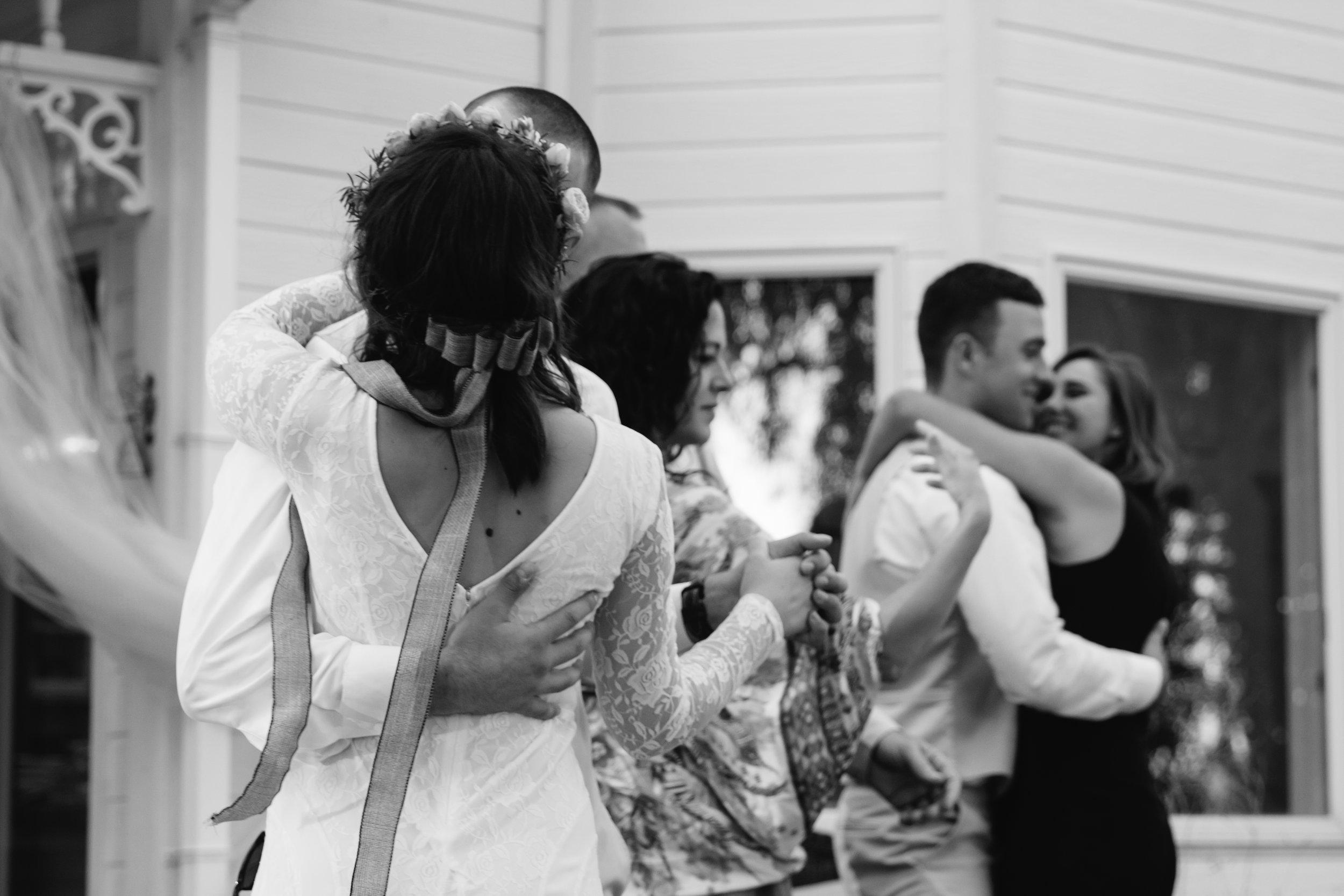 Boise Idaho Wedding Photography -298.jpg