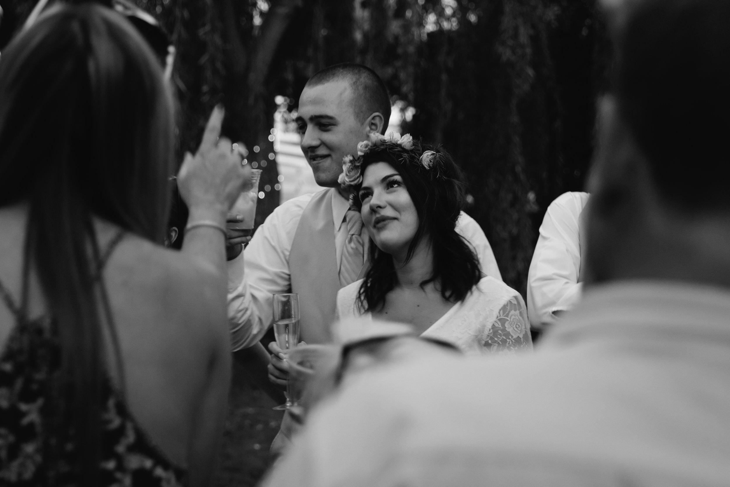 Boise Idaho Wedding Photography -315.jpg