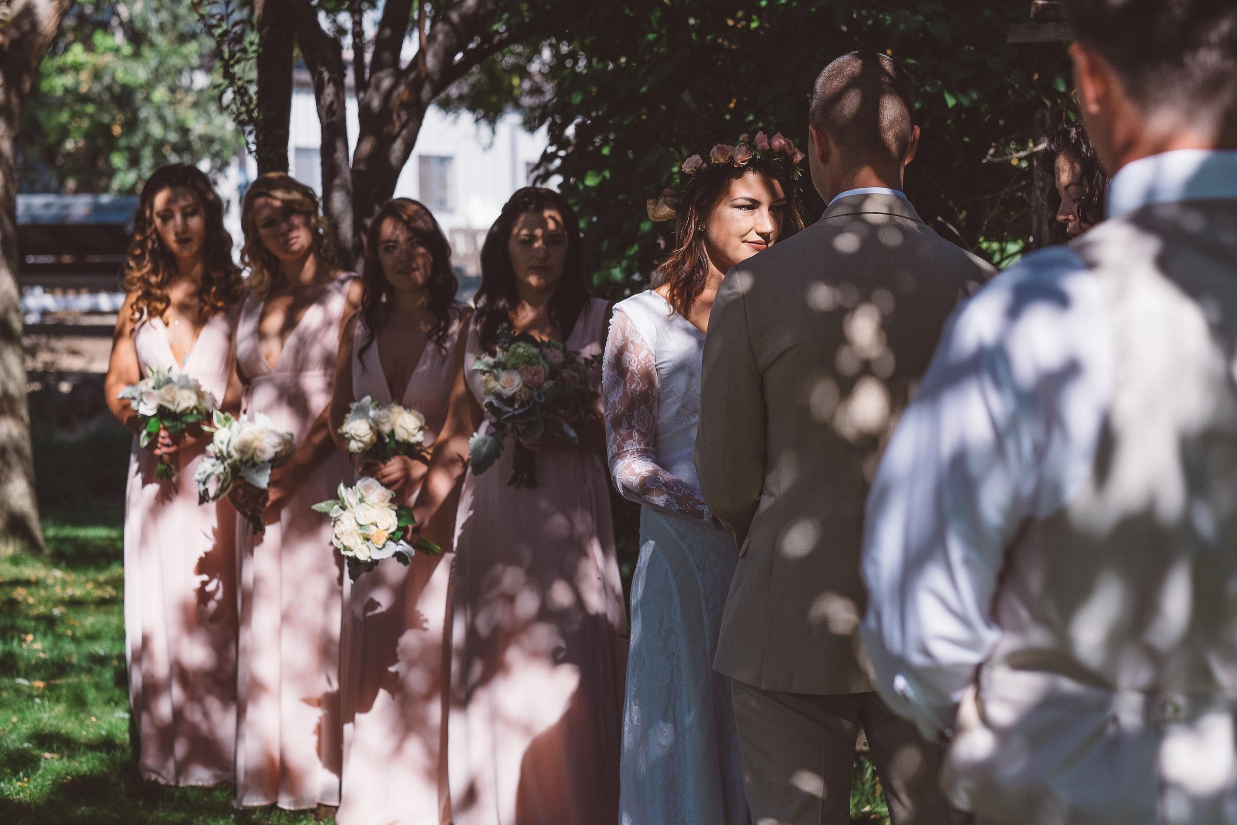 Boise Idaho Wedding Photographer-98.jpg