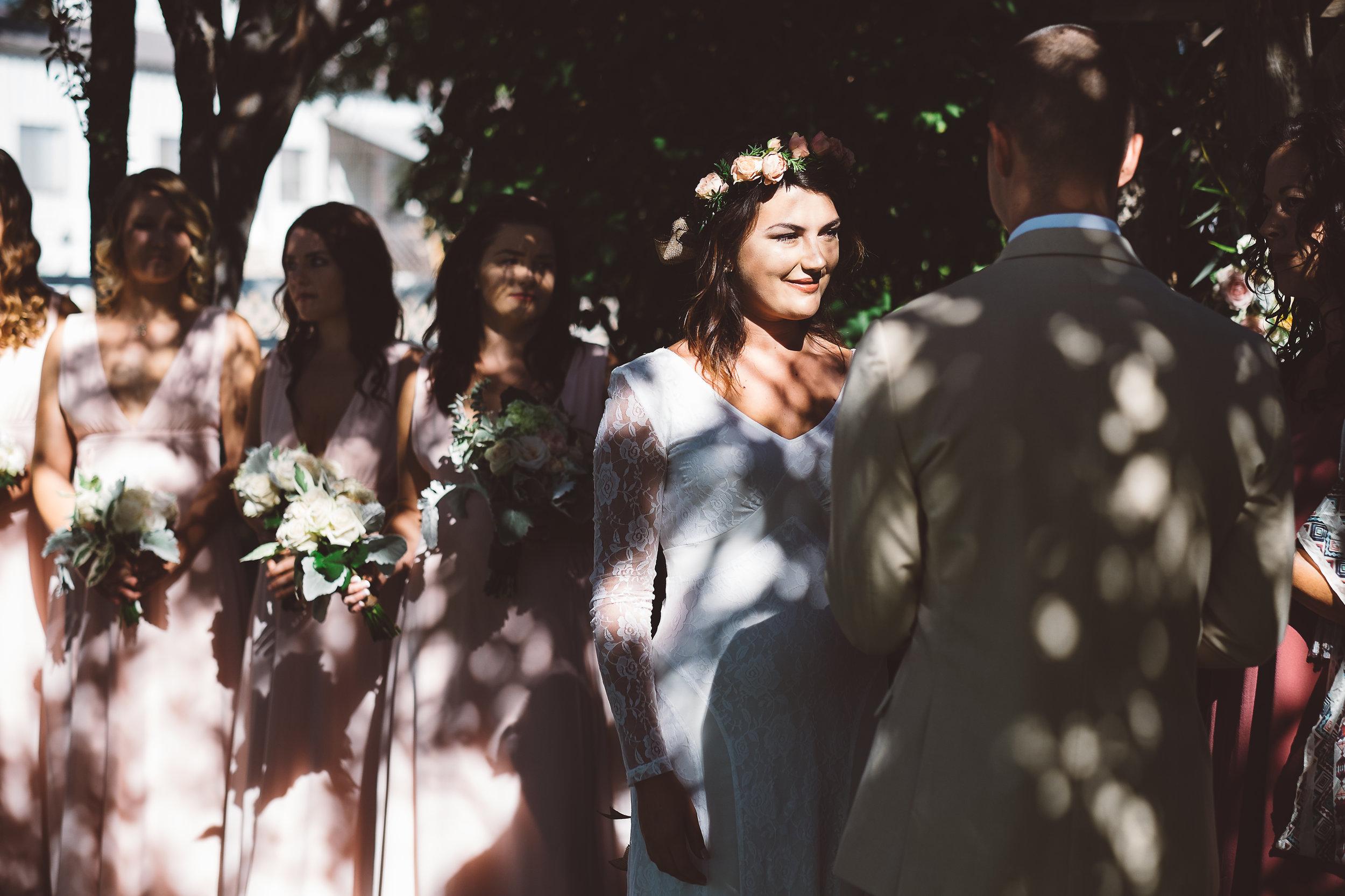 Boise Idaho Wedding Photographer-115.jpg