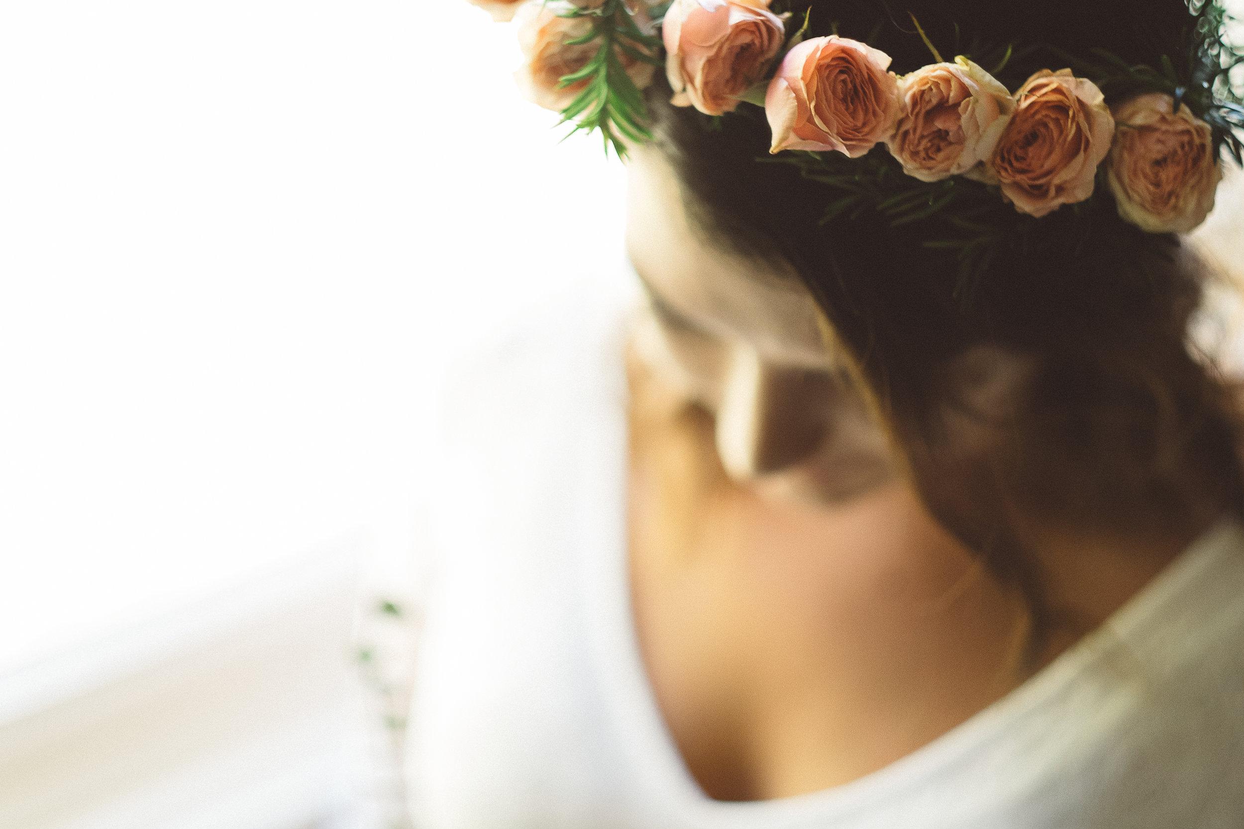 Boise Idaho Wedding Photographer-56.jpg