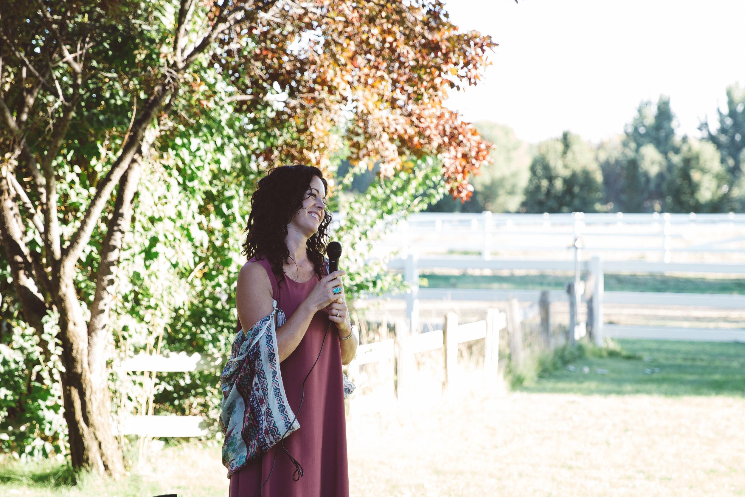Boise Idaho Wedding Photography -261.jpg