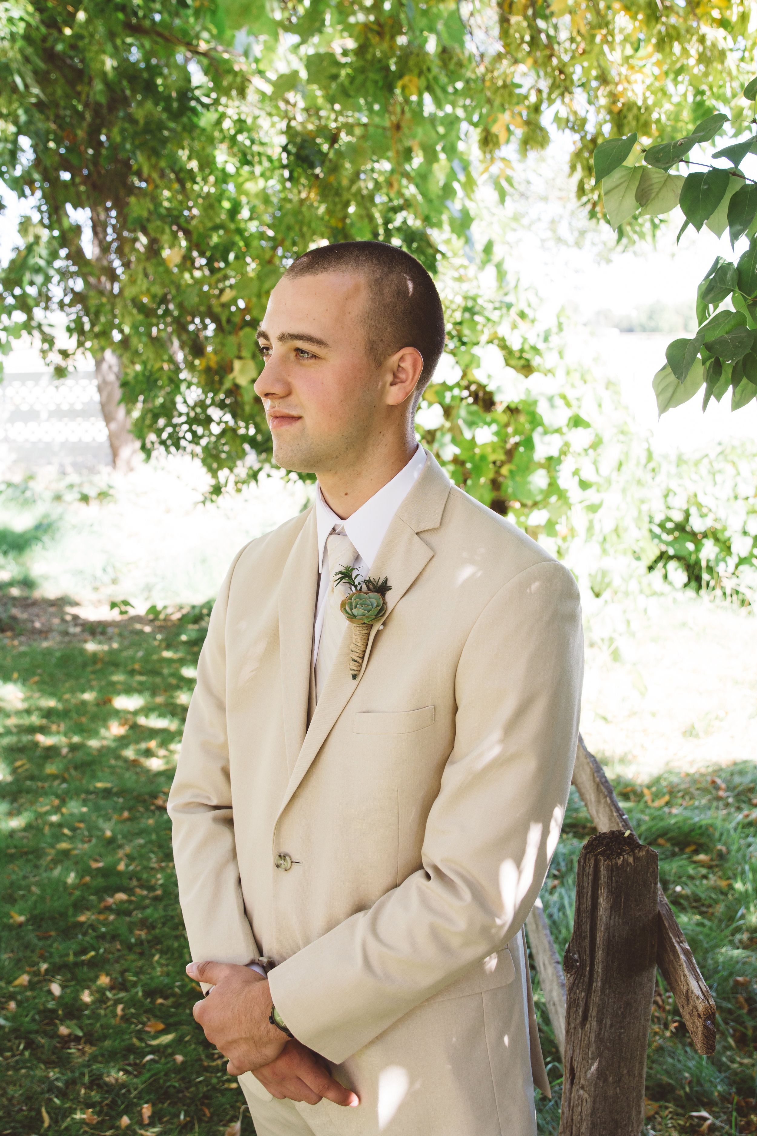 Boise Idaho Wedding Photographer -86.jpg