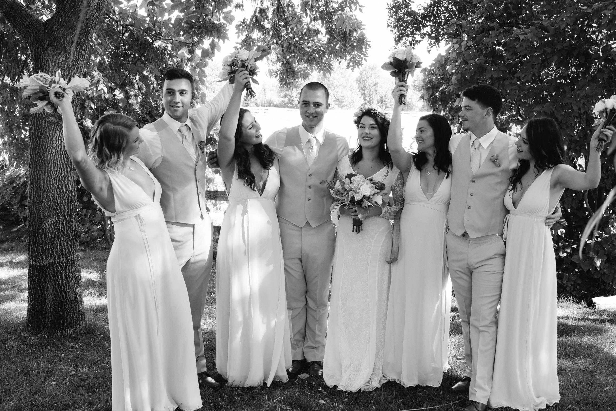 Boise Idaho Wedding Photography -177.jpg