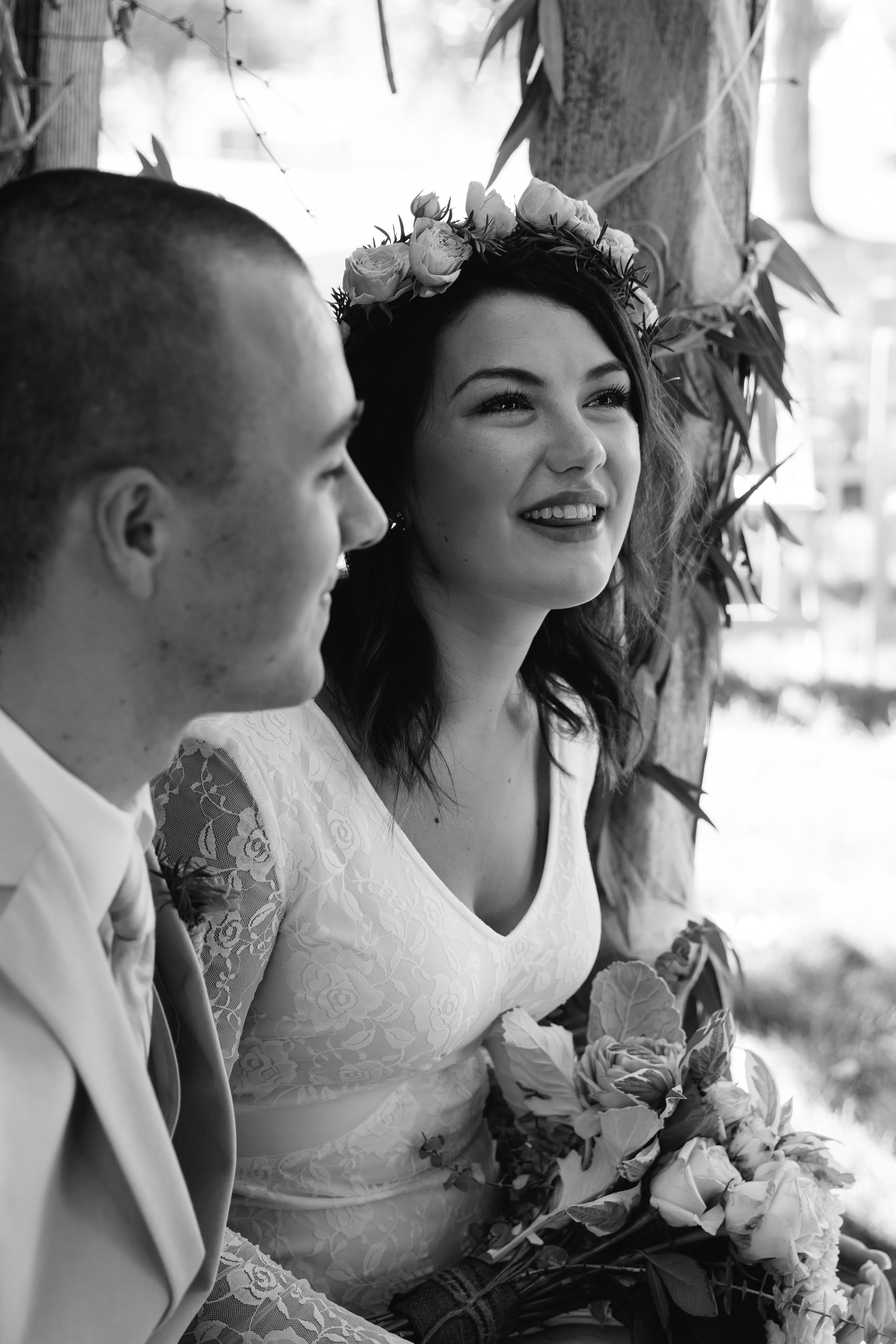 Boise Idaho Wedding Photography -158.jpg