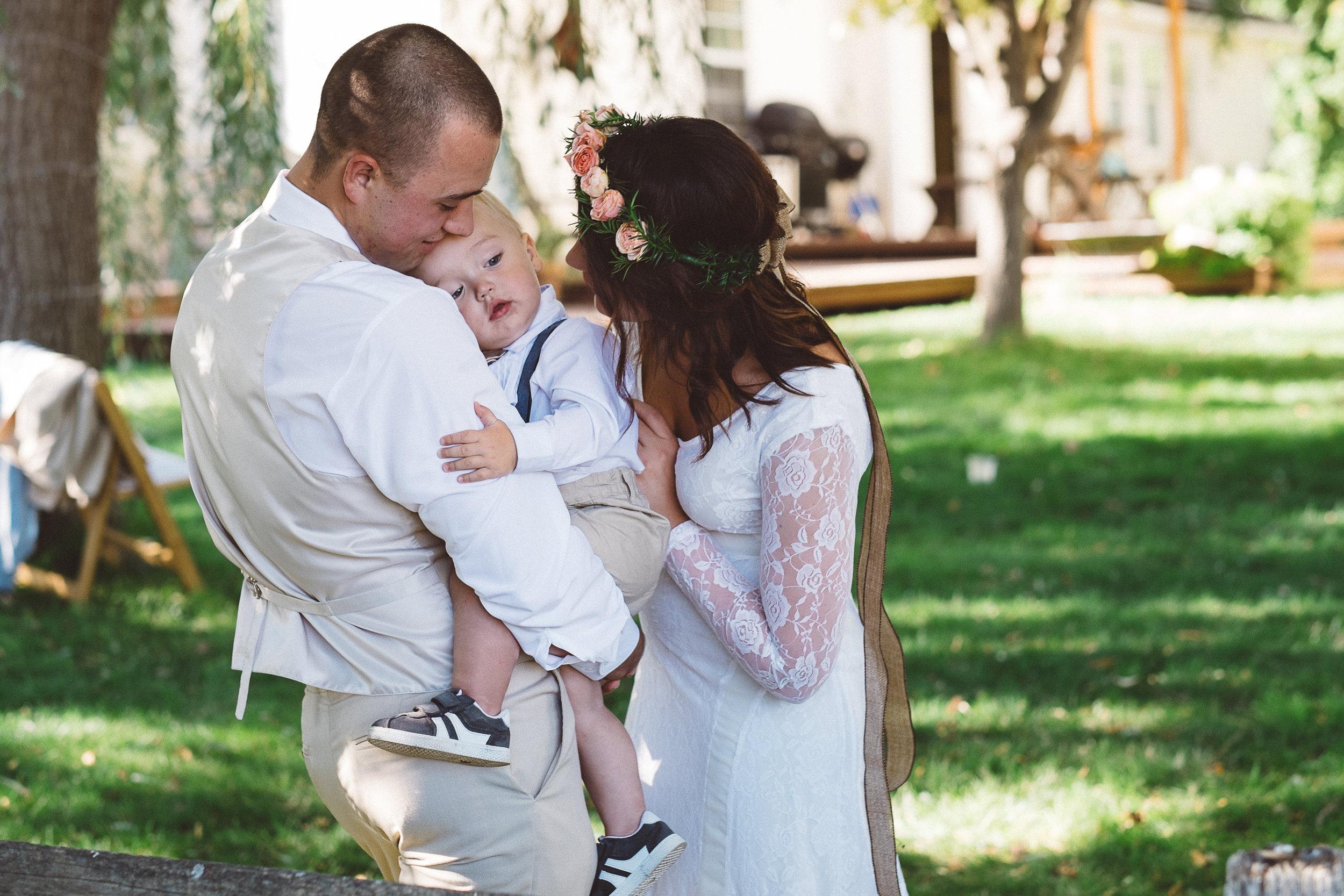 Boise Idaho Wedding Photographer-143.jpg