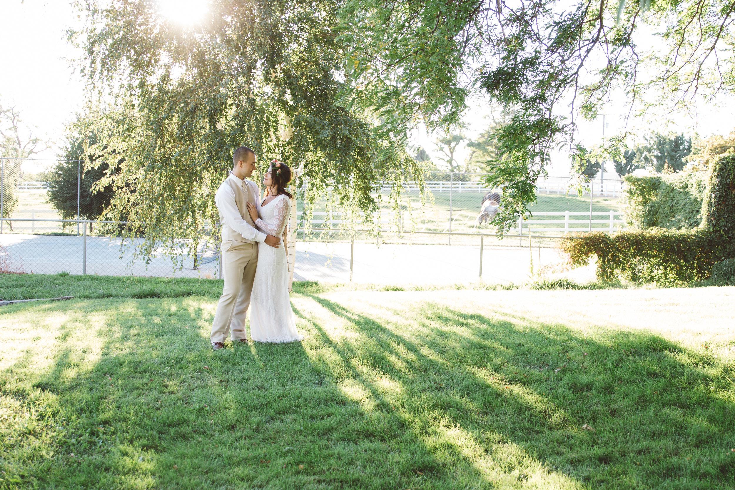 Boise Idaho Wedding Photography -274.jpg
