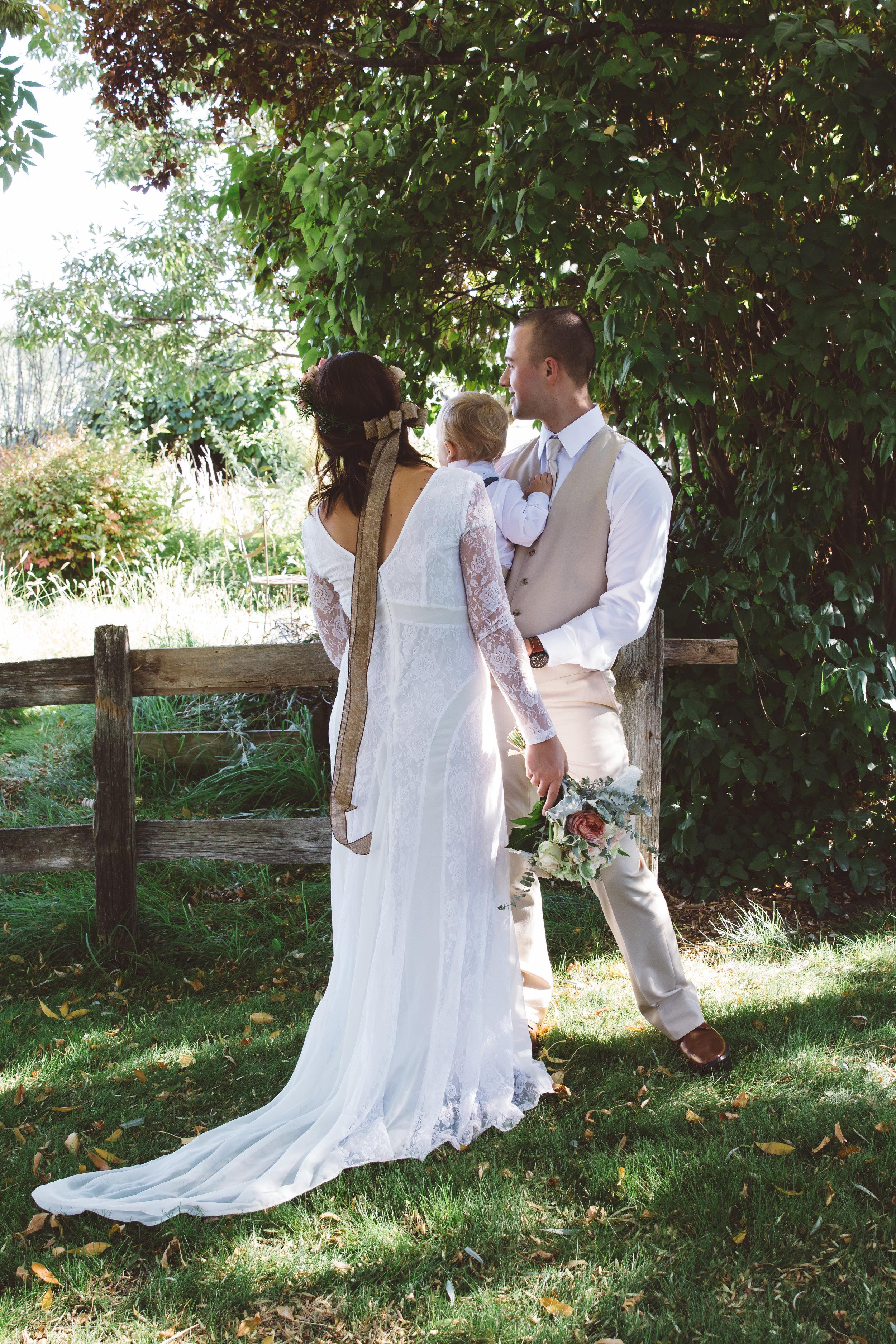 Boise Idaho Wedding Photography -191.jpg