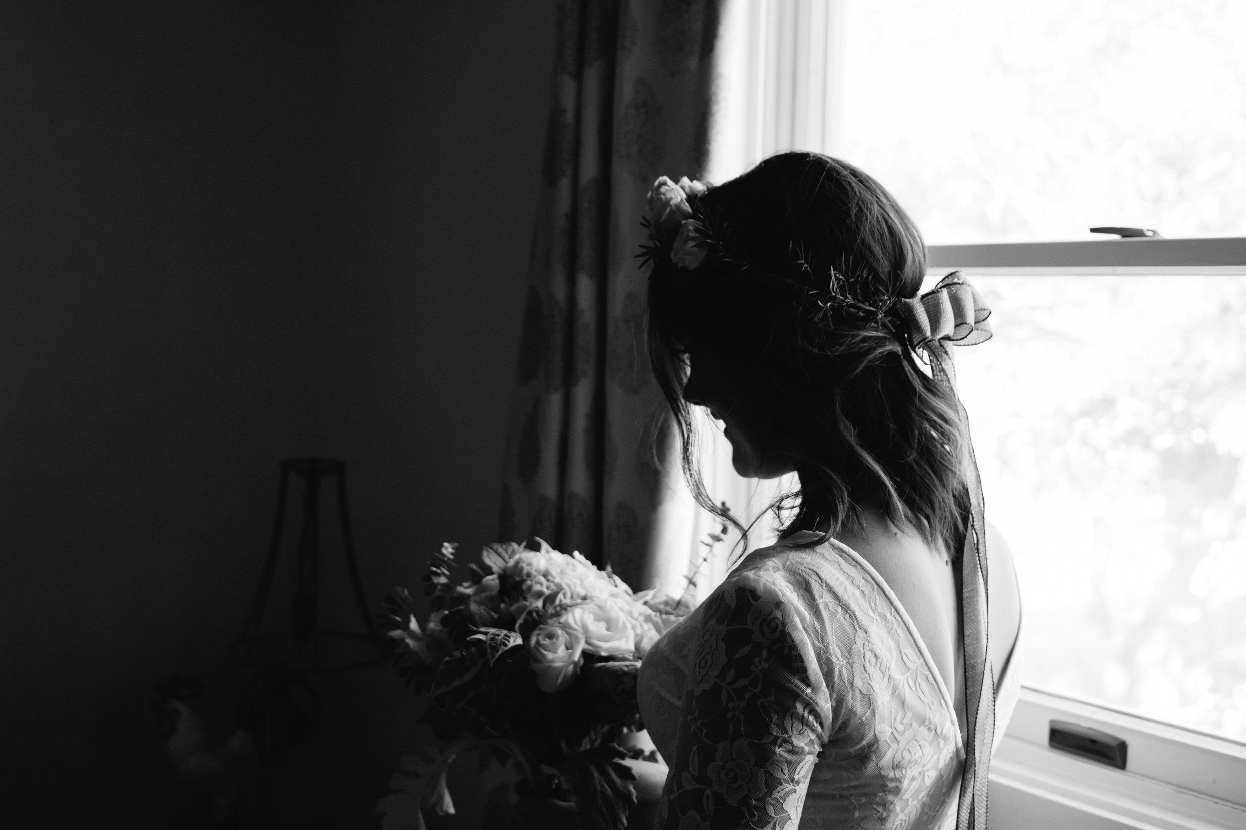 Boise Idaho Wedding Photographer -112.jpg