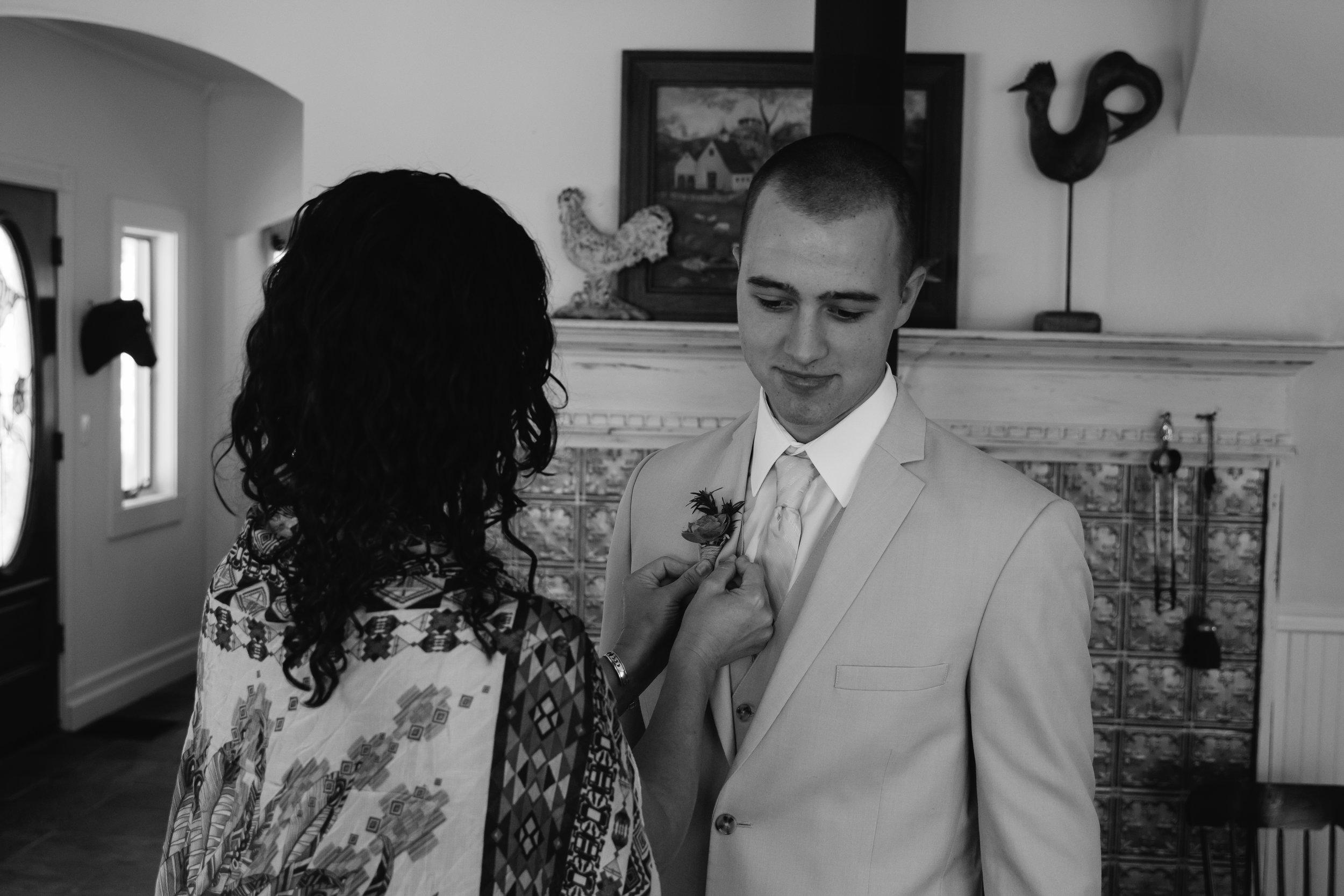 Boise Idaho Wedding Photographer -62.jpg