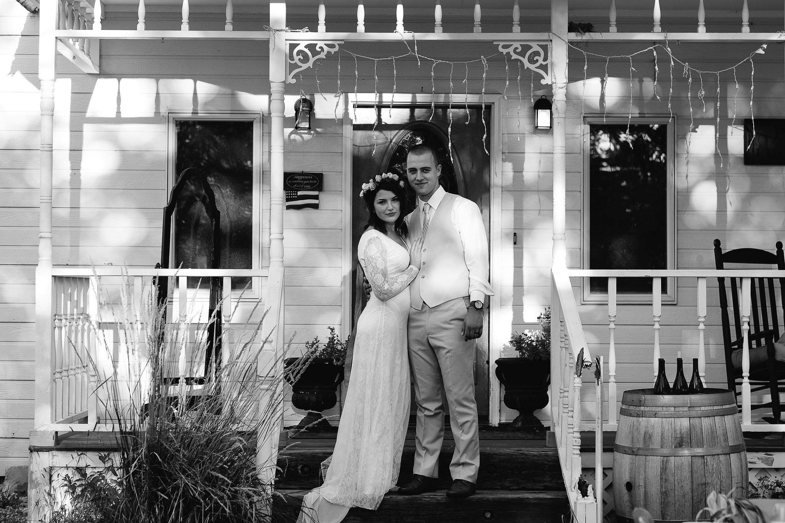 Boise Idaho Wedding Photographer -190.jpg