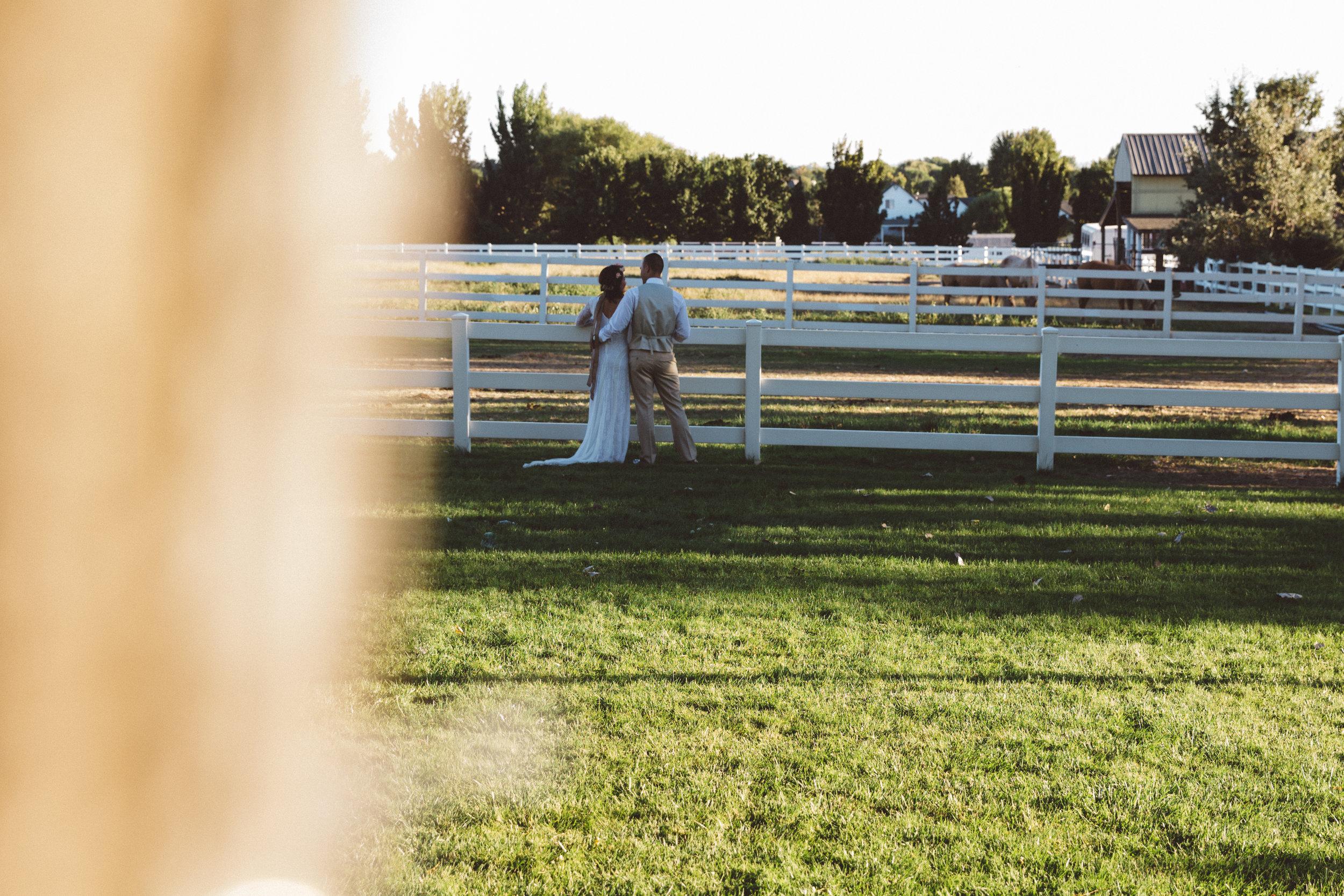 Boise Idaho Wedding Photography -267.jpg