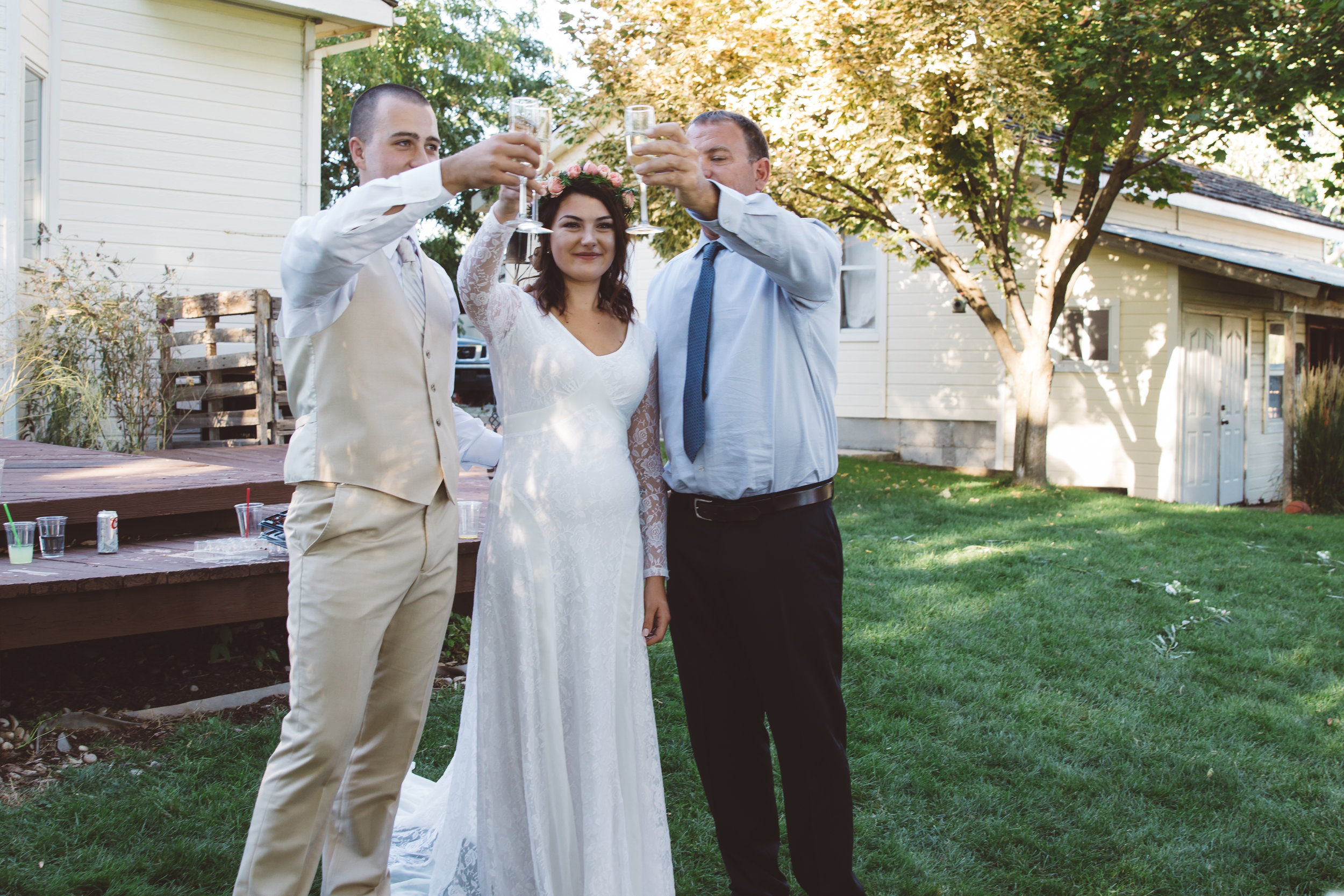 Boise Idaho Wedding Photography -253.jpg