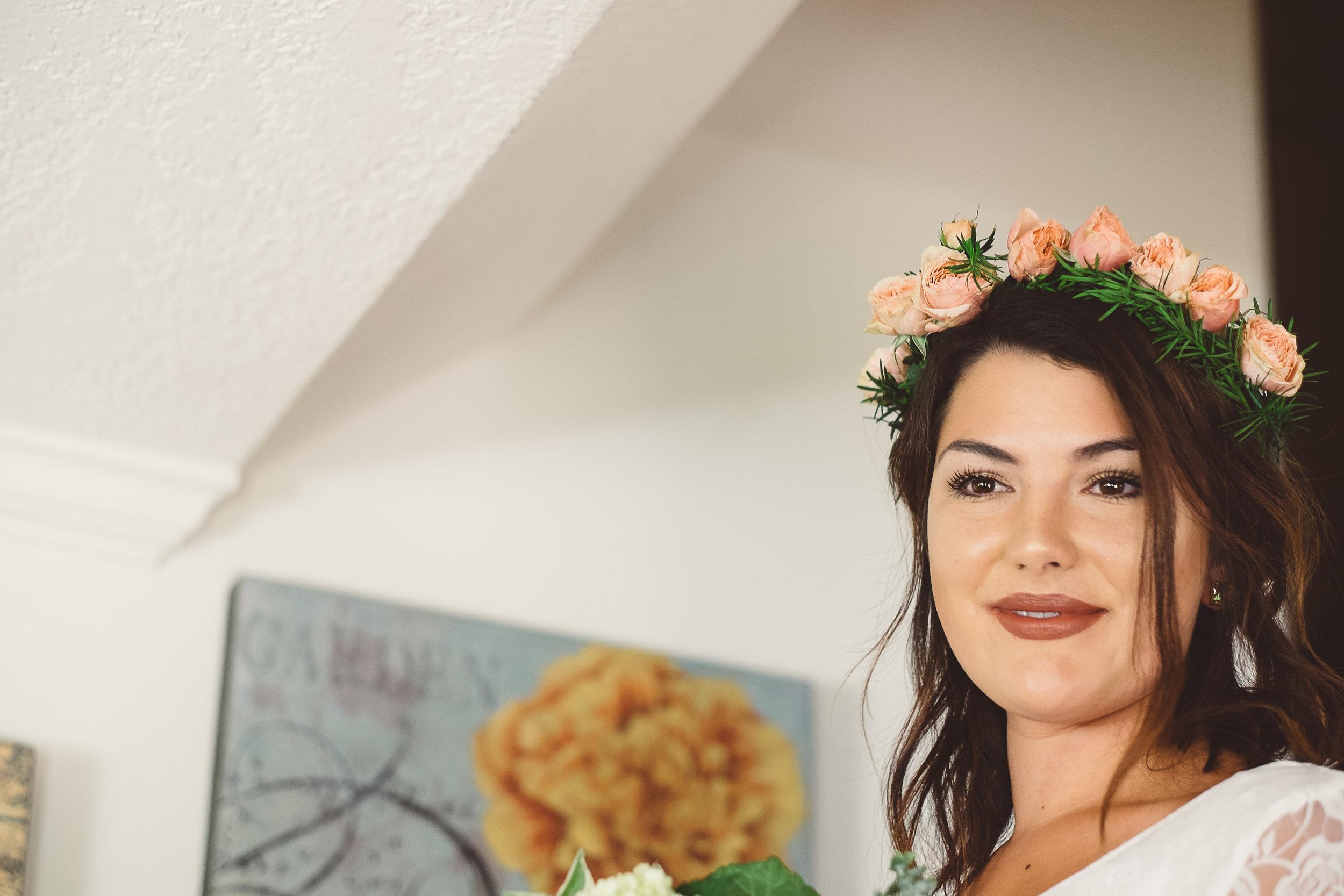 Boise Idaho Wedding Photographer-68.jpg