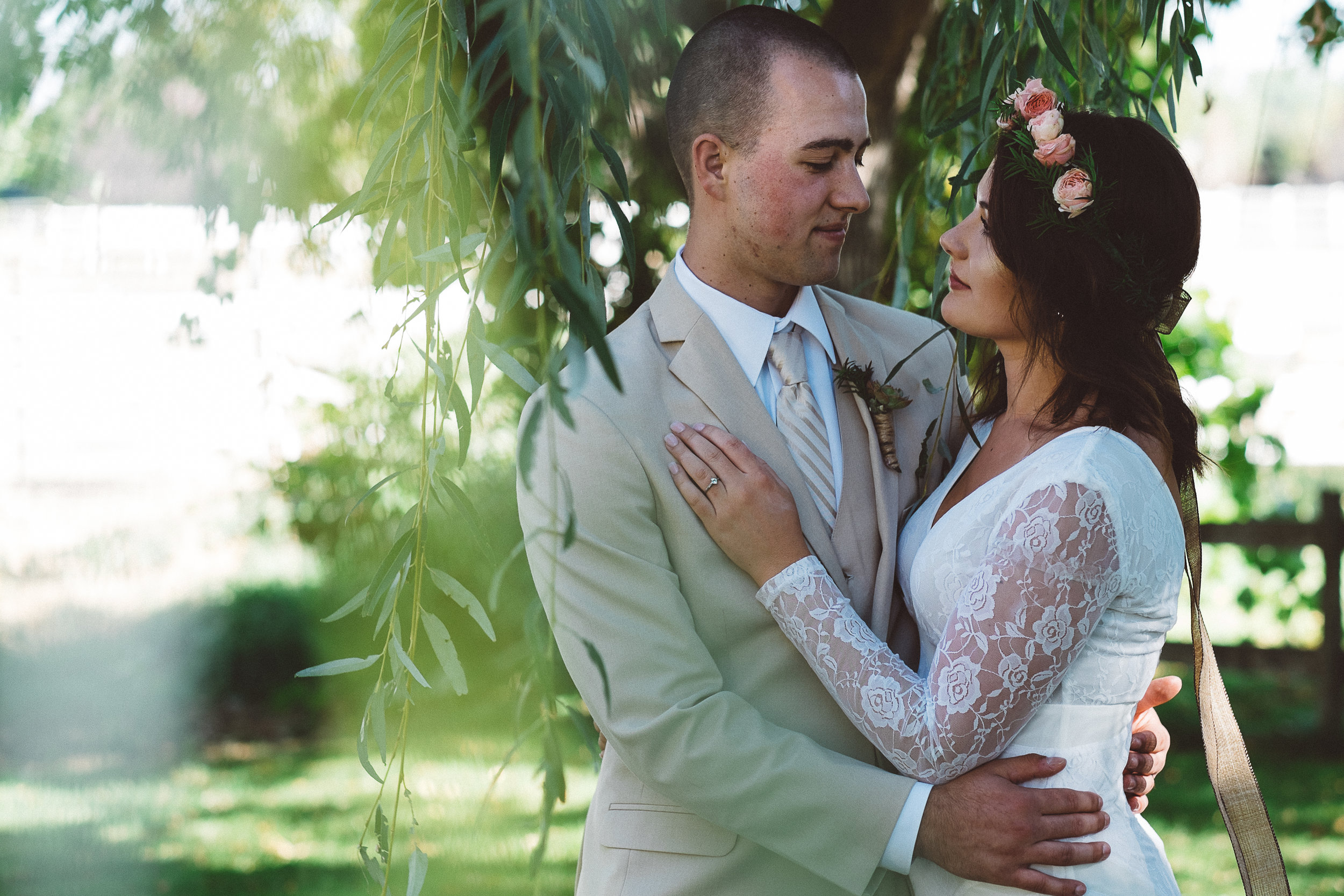 Boise Idaho Wedding Photographer-125.jpg