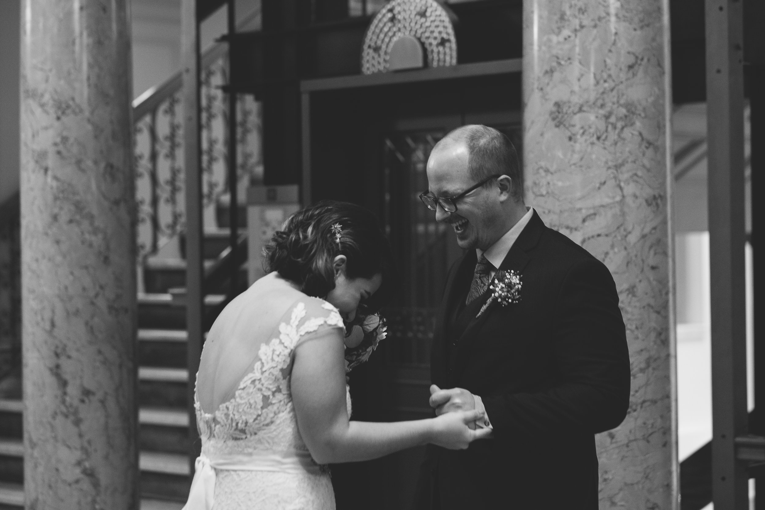 Portland, OR City Hall Elopement Courthouse Wedding-18.jpg