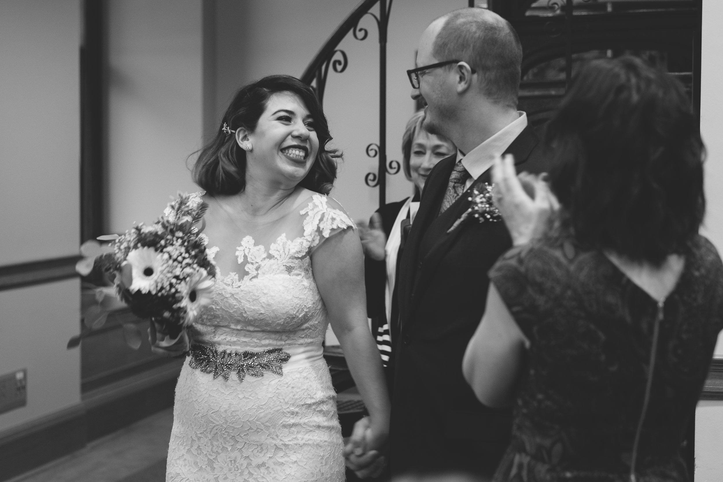 Portland, OR City Hall Elopement Courthouse Wedding-25.jpg