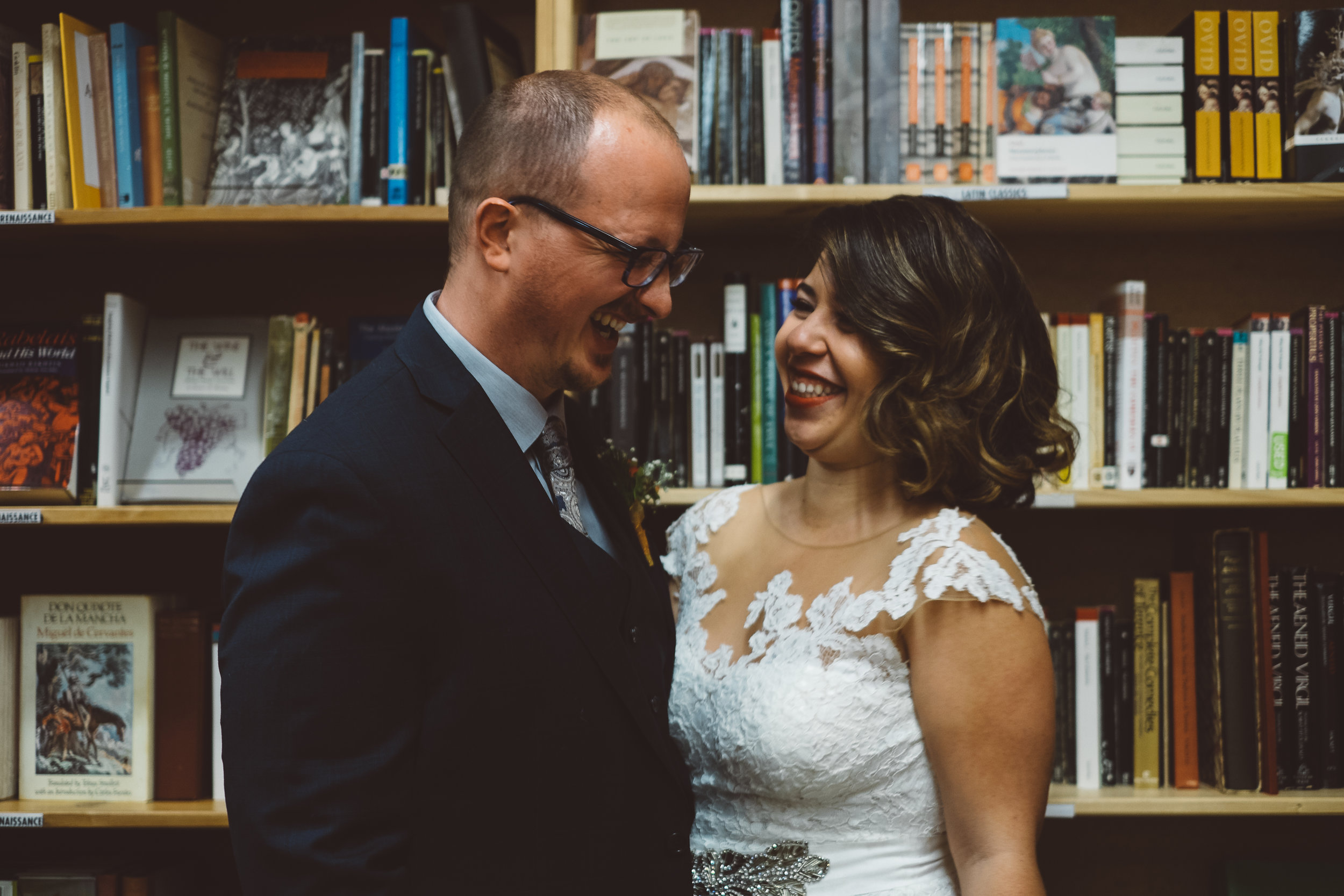 Portland, OR City Hall Elopement Courthouse Wedding-32.jpg