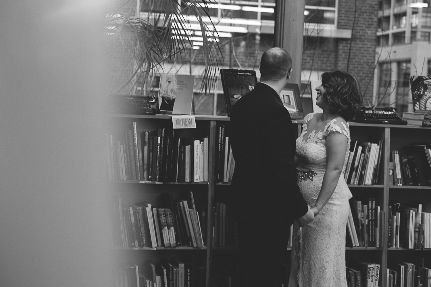Portland, OR City Hall Elopement Courthouse Wedding-68.jpg