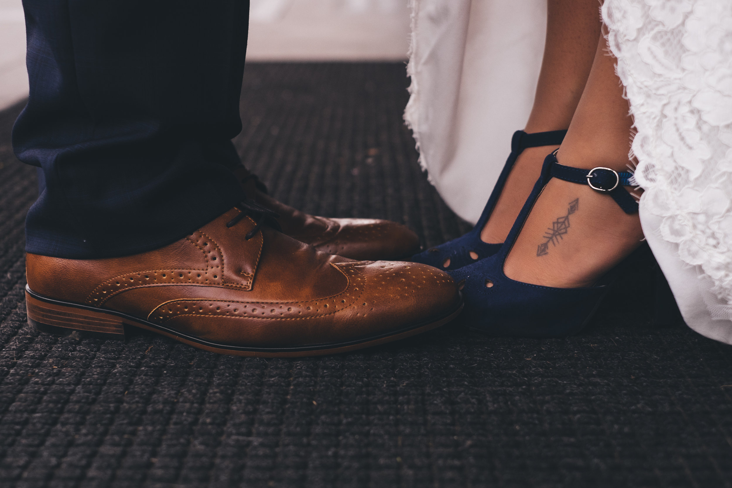 Portland, OR City Hall Elopement Courthouse Wedding-39.jpg