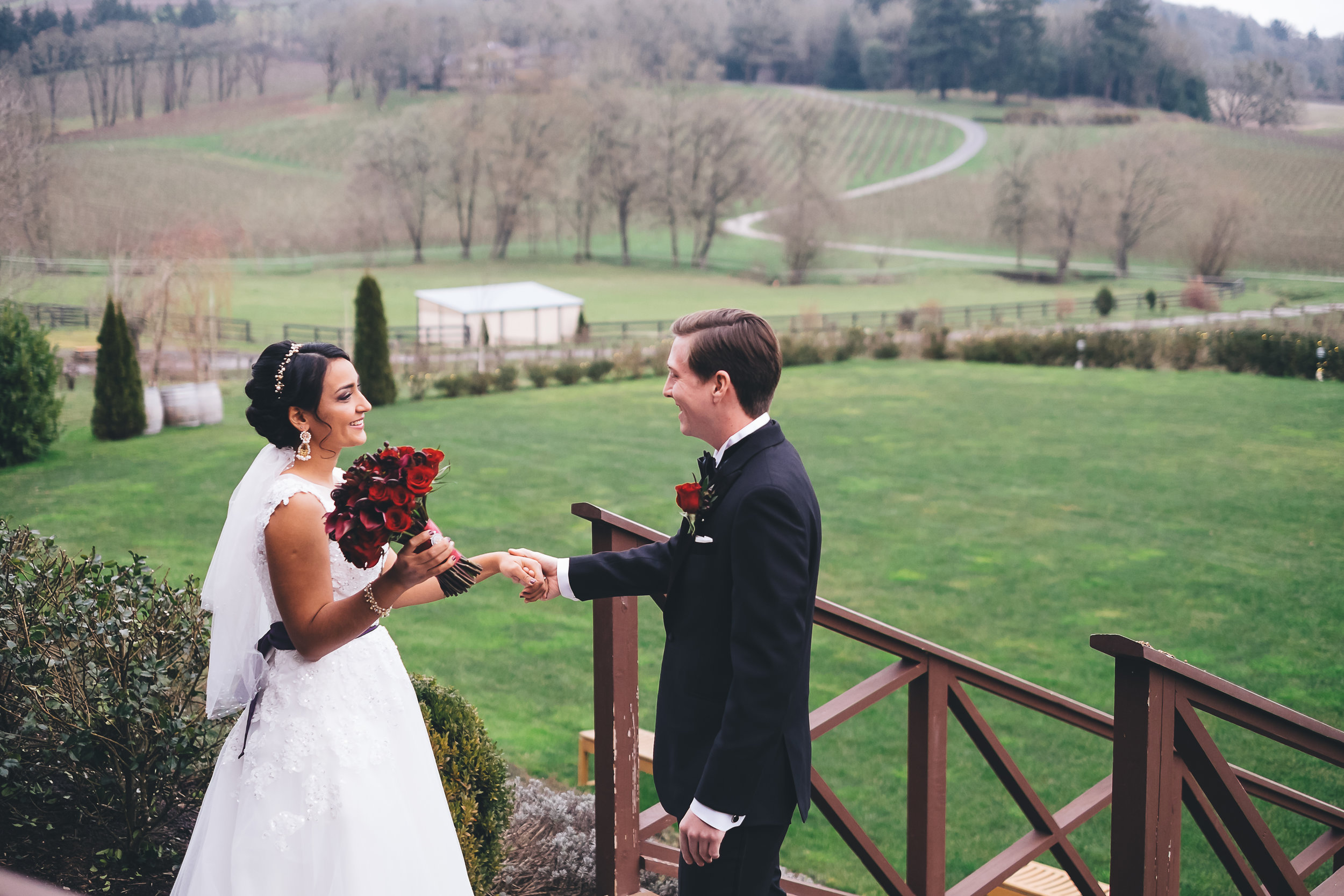 Zenith Vineyard New Years Eve Wedding-13.jpg