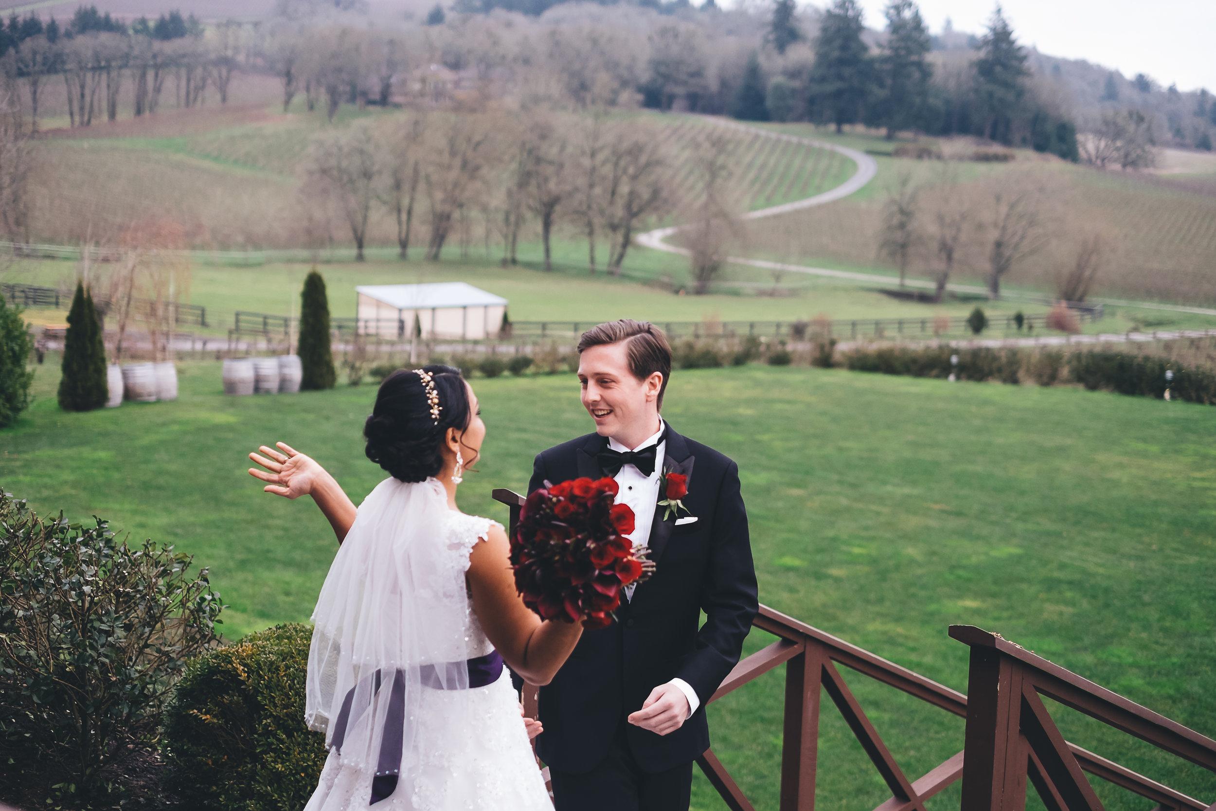 Zenith Vineyard New Years Eve Wedding-6.jpg