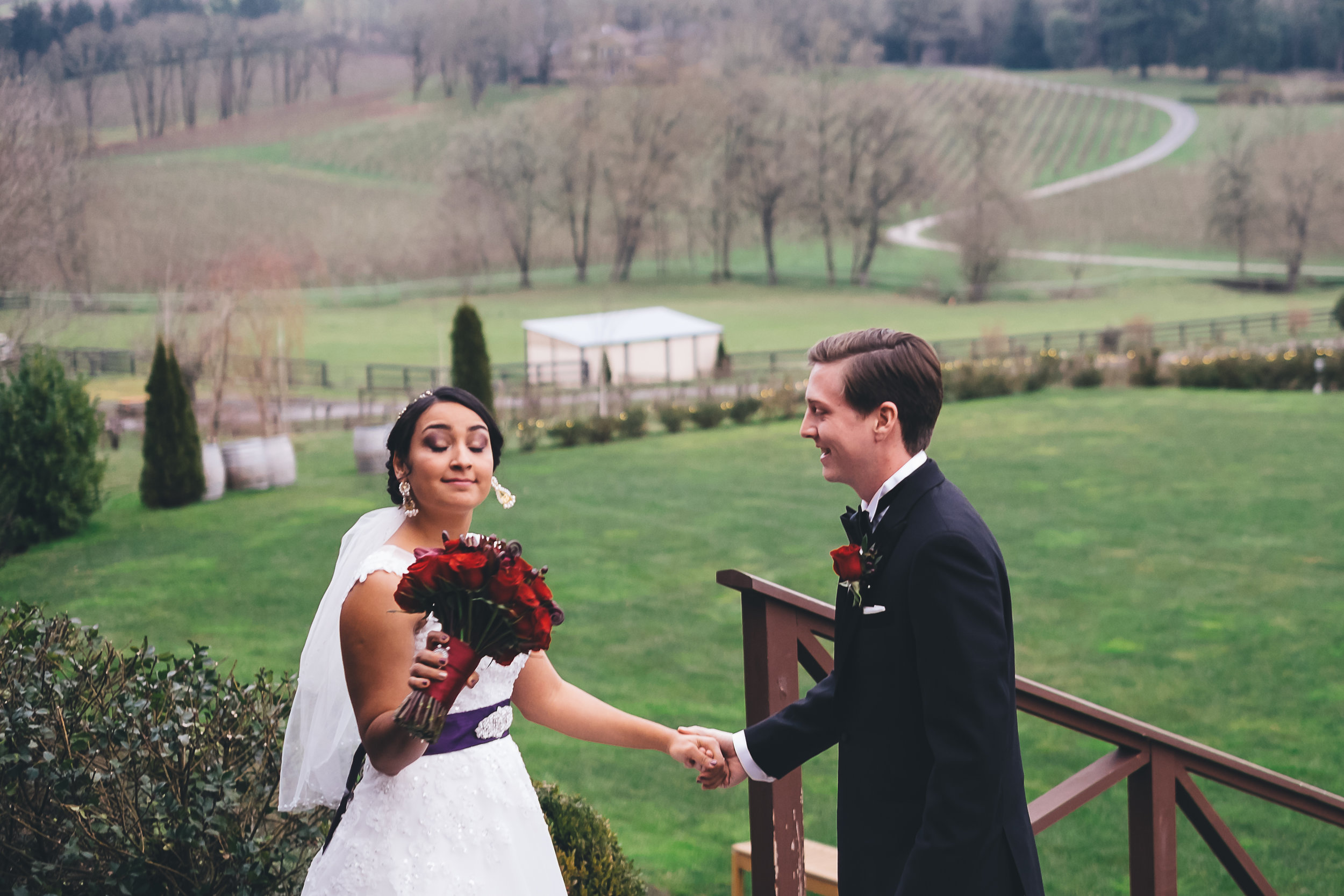 Zenith Vineyard New Years Eve Wedding-15.jpg