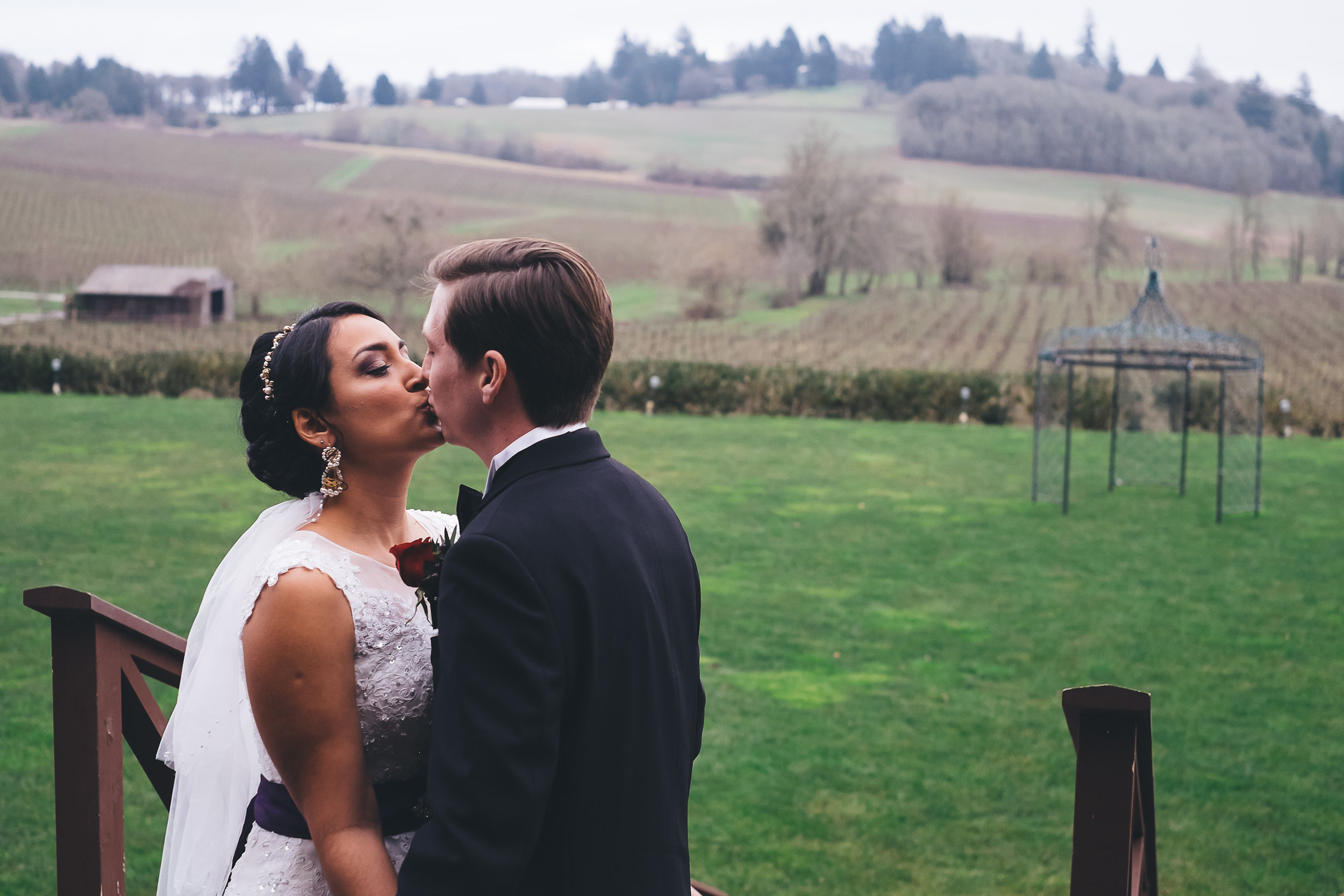 Zenith Vineyard New Years Eve Wedding-19.jpg