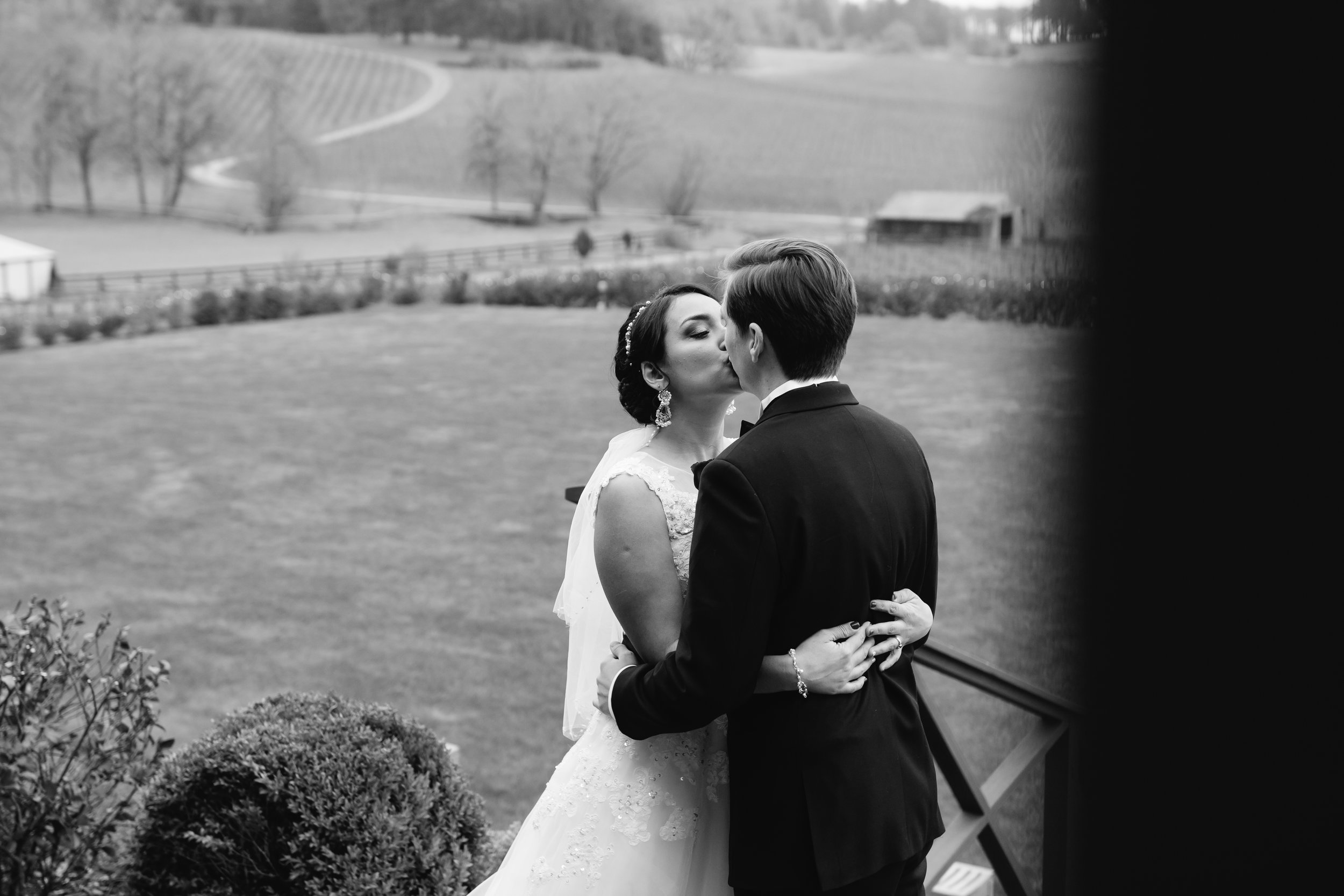 Zenith Vineyard New Years Eve Wedding-67.jpg