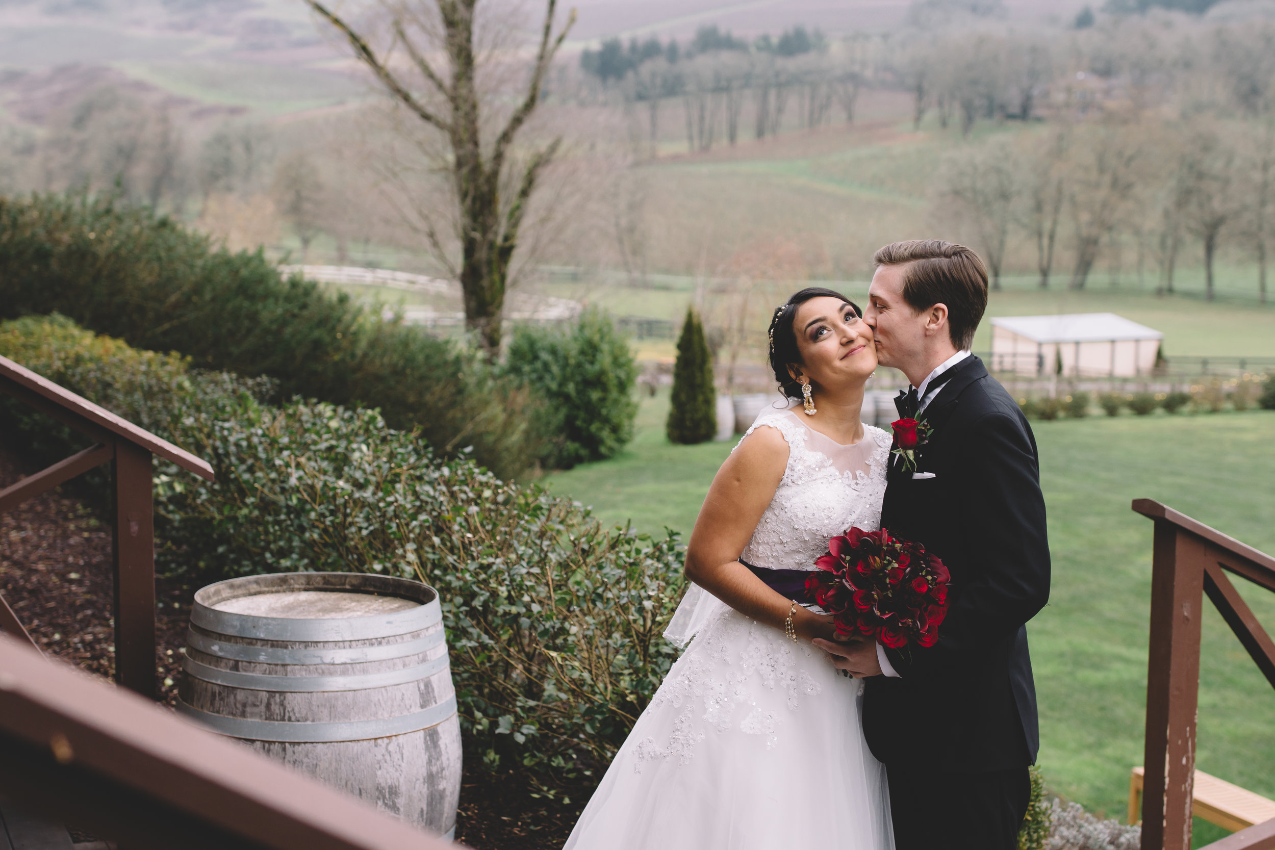 Zenith Vineyard New Years Eve Wedding-77.jpg