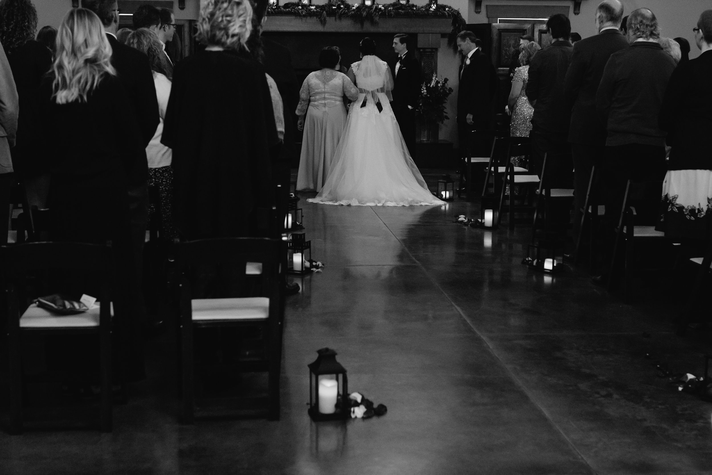 Zenith Vineyard New Years Eve Wedding-413.jpg