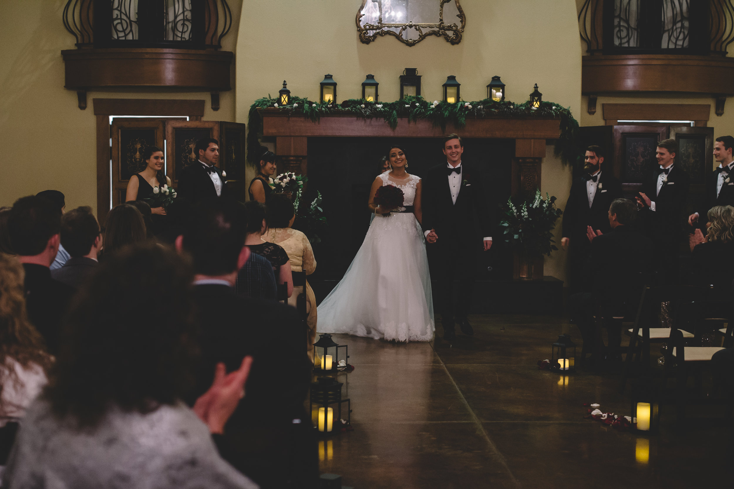 Zenith Vineyard New Years Eve Wedding-433.jpg