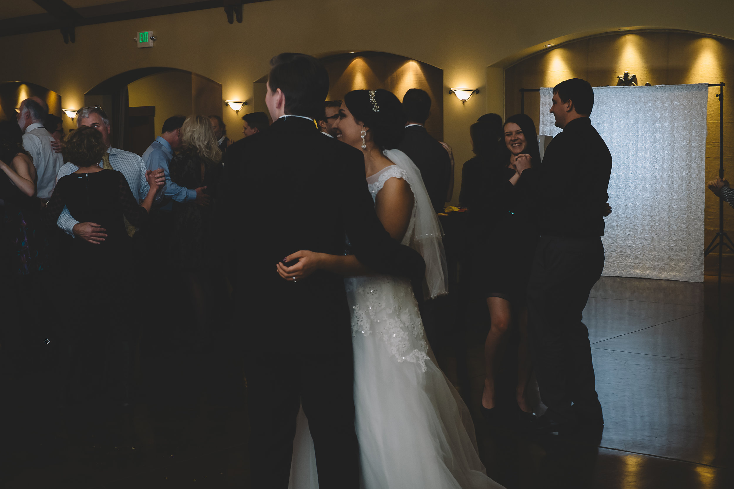 Zenieth Vineyards New Years Eve Wedding Photography-148.jpg