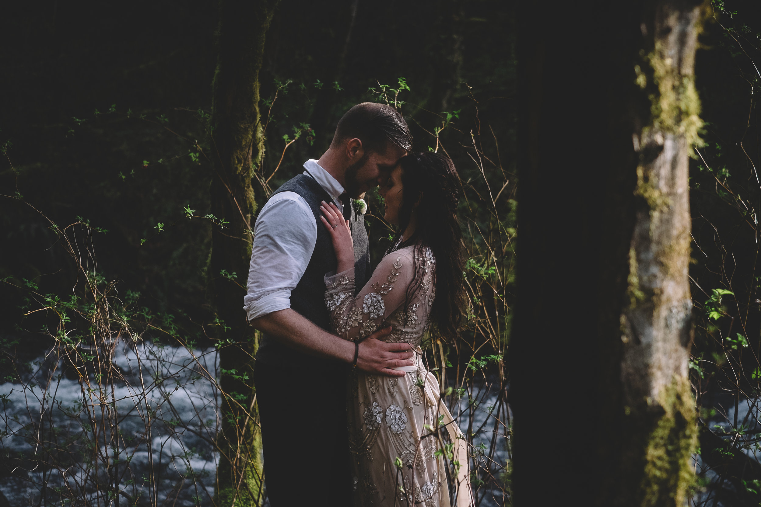 Columbia Gorge Elopement Submission-25.jpg