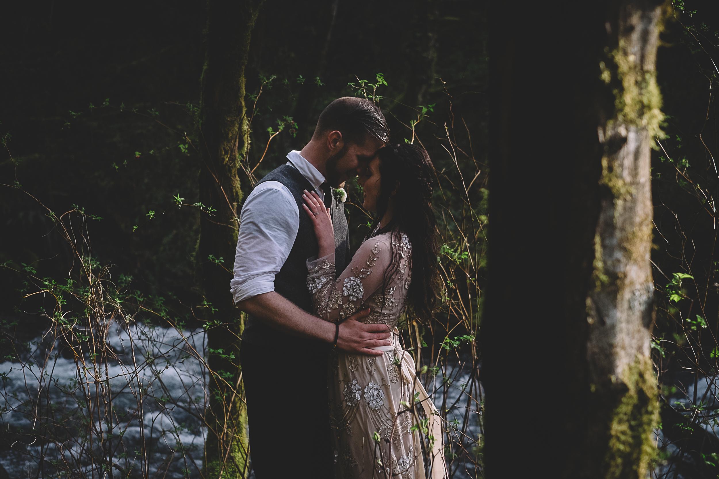 Portland, Oreogn Wedding Photographers-76.jpg