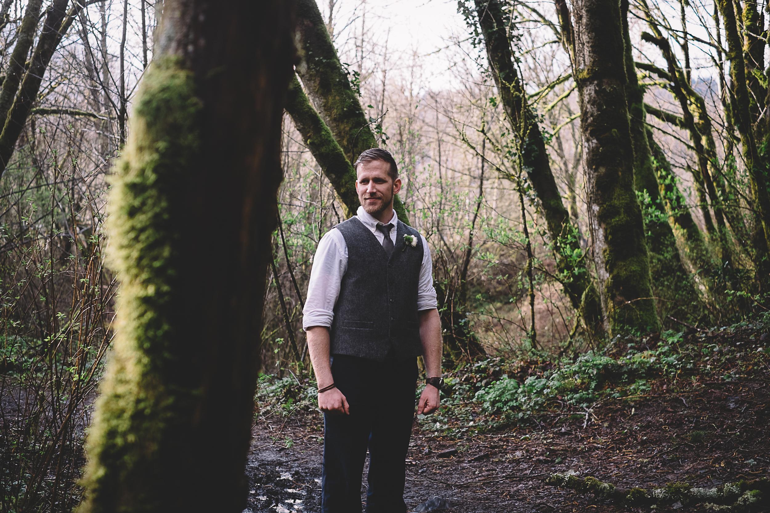 Portland, Oreogn Wedding Photographers-75.jpg